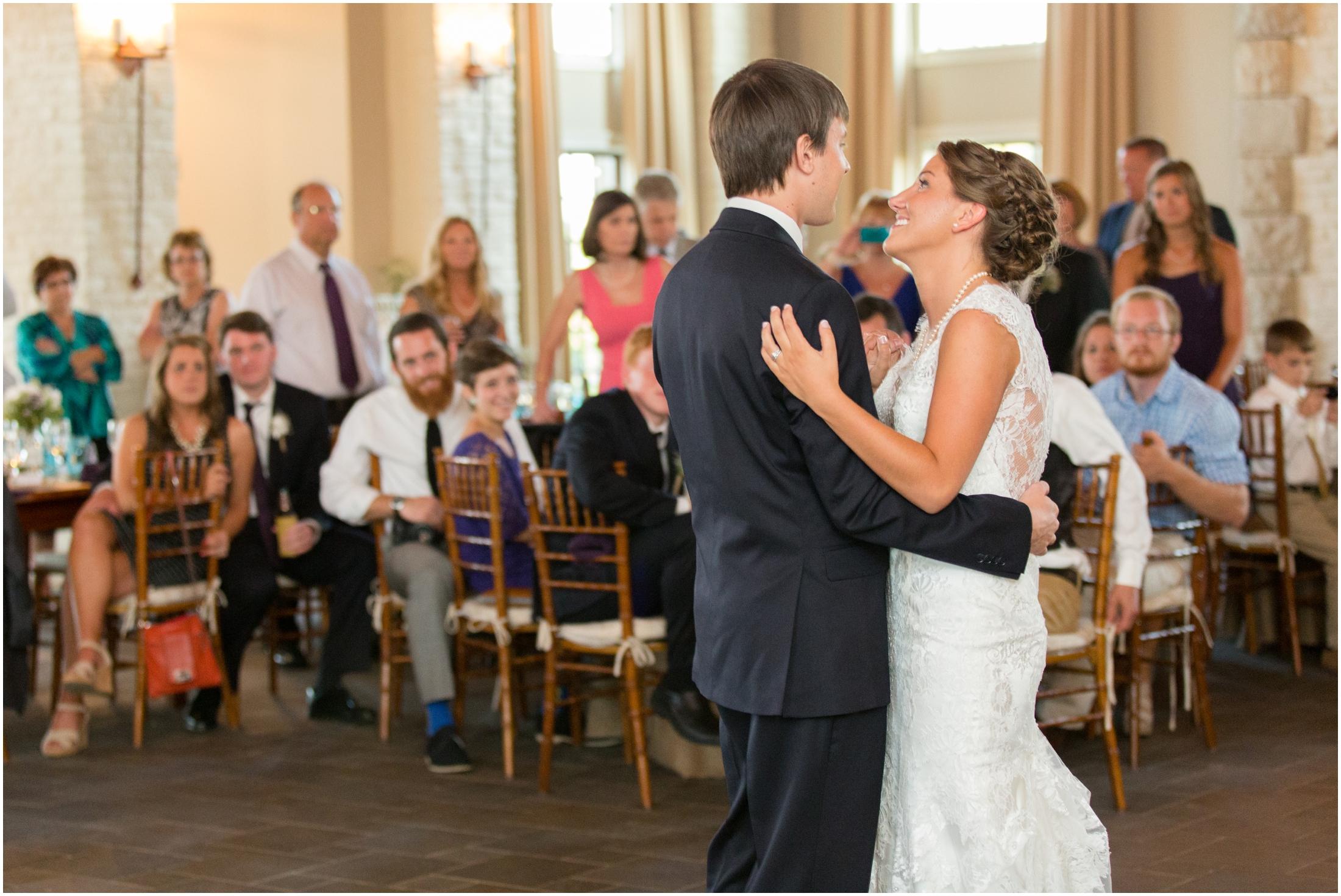 Norton-Wedding-6-Reception-1286.jpg