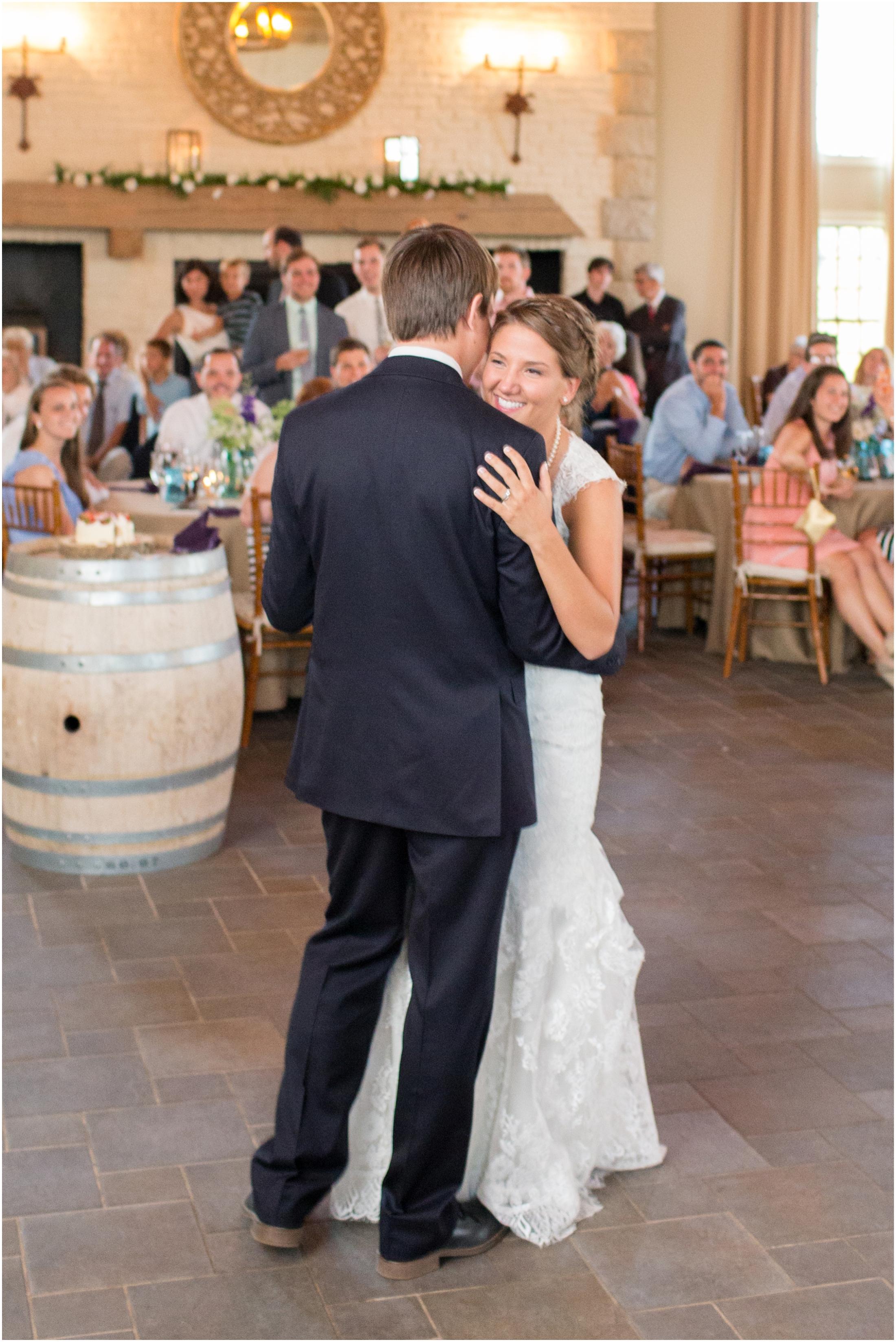 Norton-Wedding-6-Reception-1312.jpg