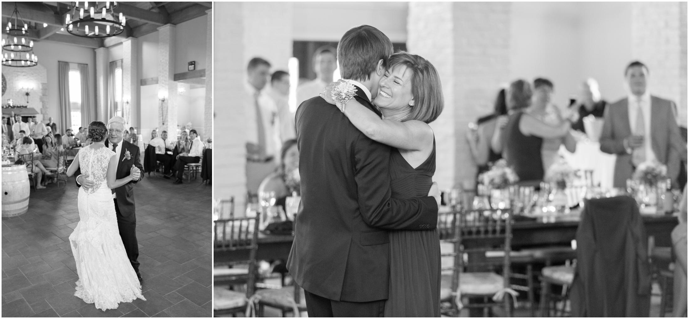 Norton-Wedding-6-Reception-1331.jpg