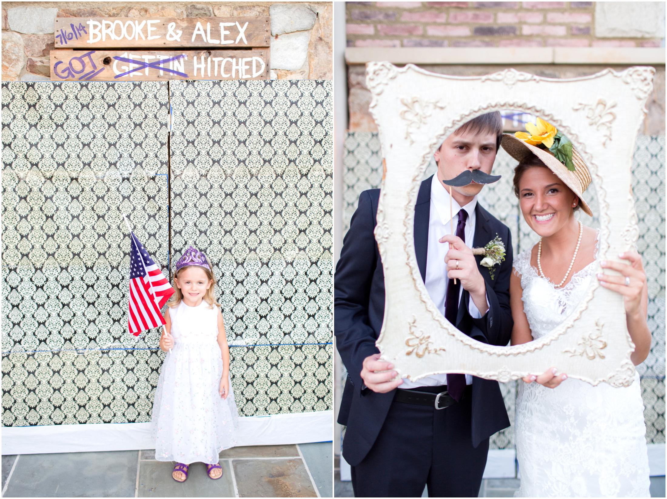 Norton-Wedding-6-Reception-1424.jpg