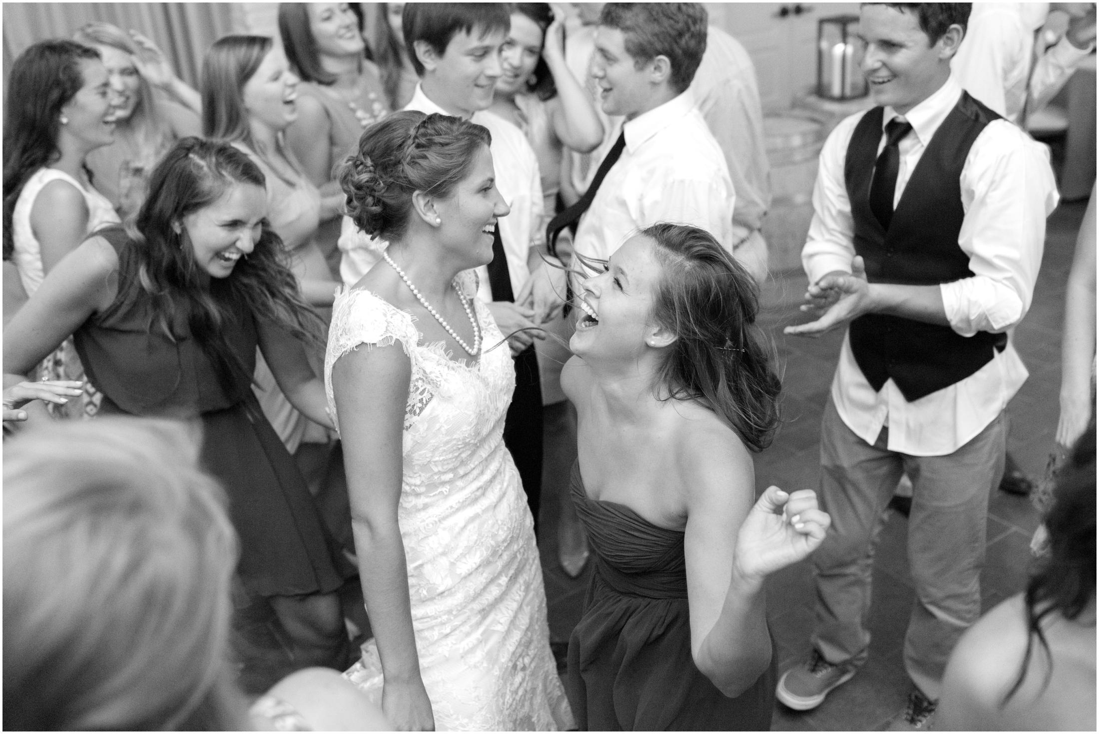 Norton-Wedding-6-Reception-1516.jpg