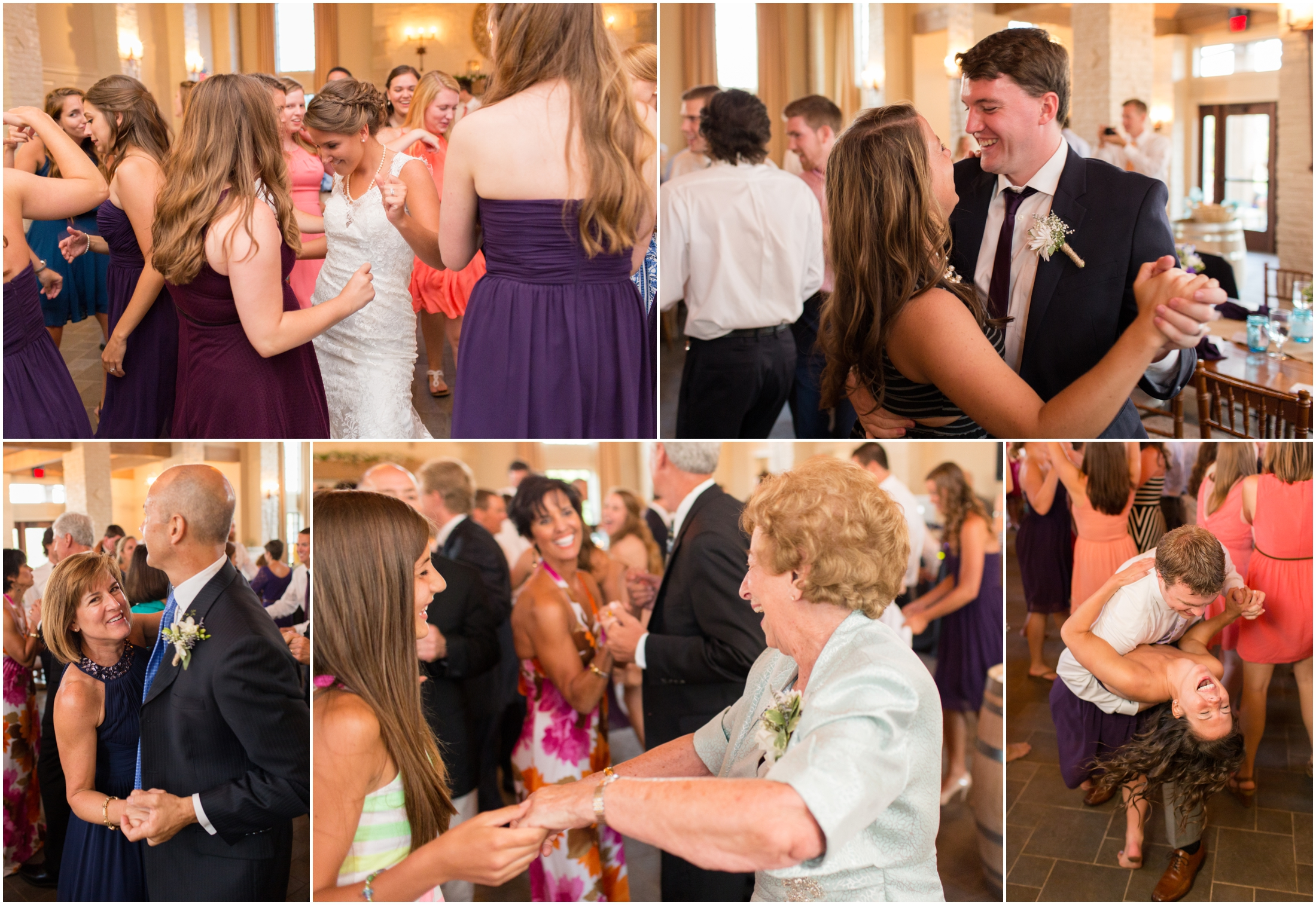 Norton-Wedding-6-Reception-1500.jpg