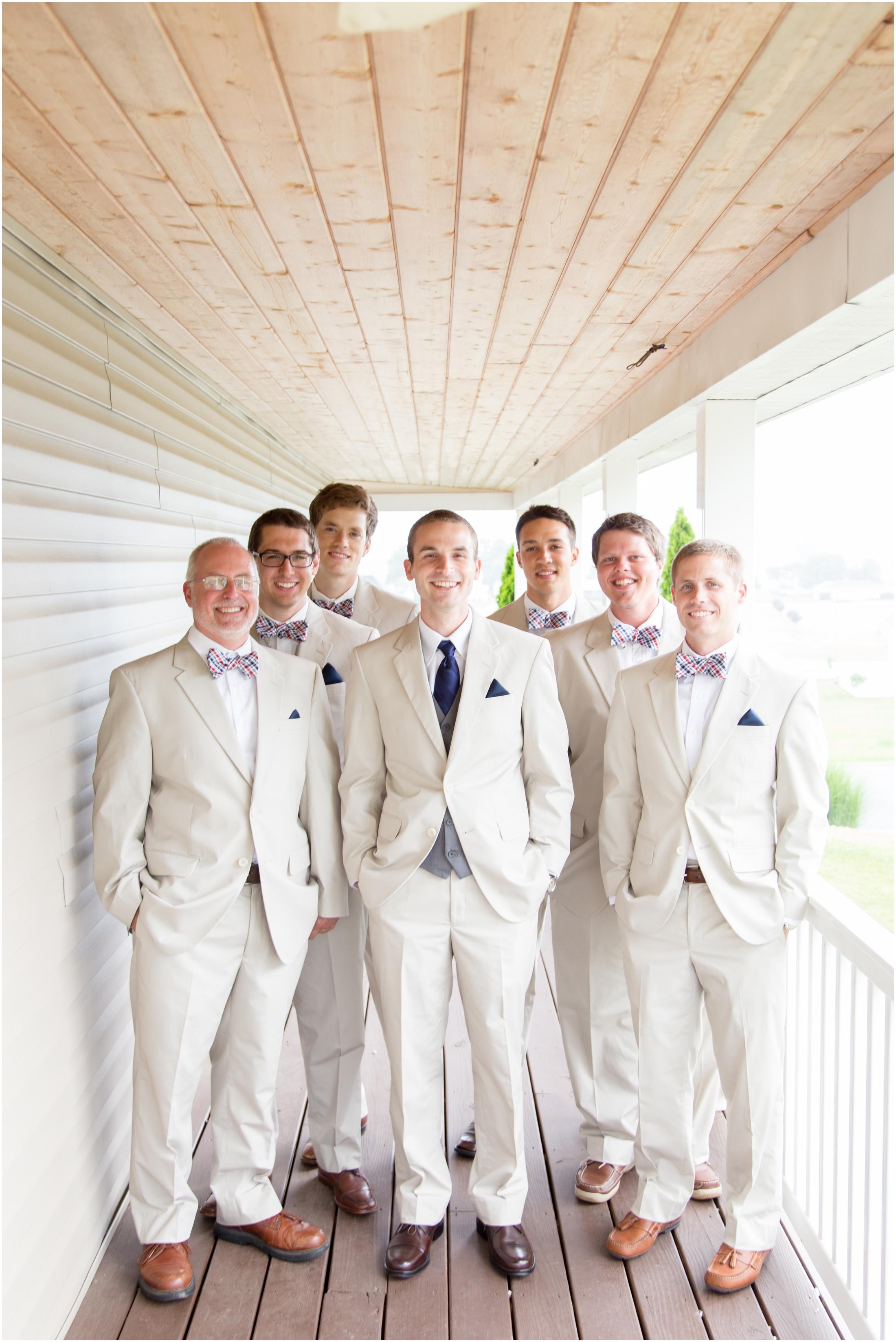 Nash-Wedding-Bridal-Party-168.jpg