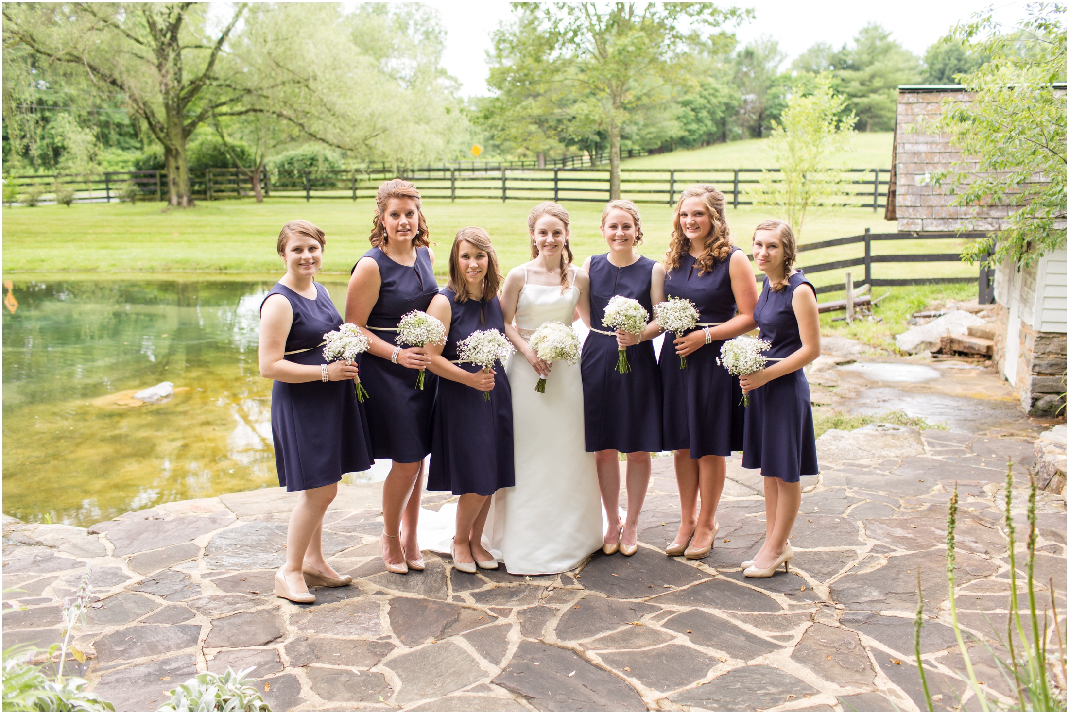 Nash-Wedding-Bridal-Party-571.jpg