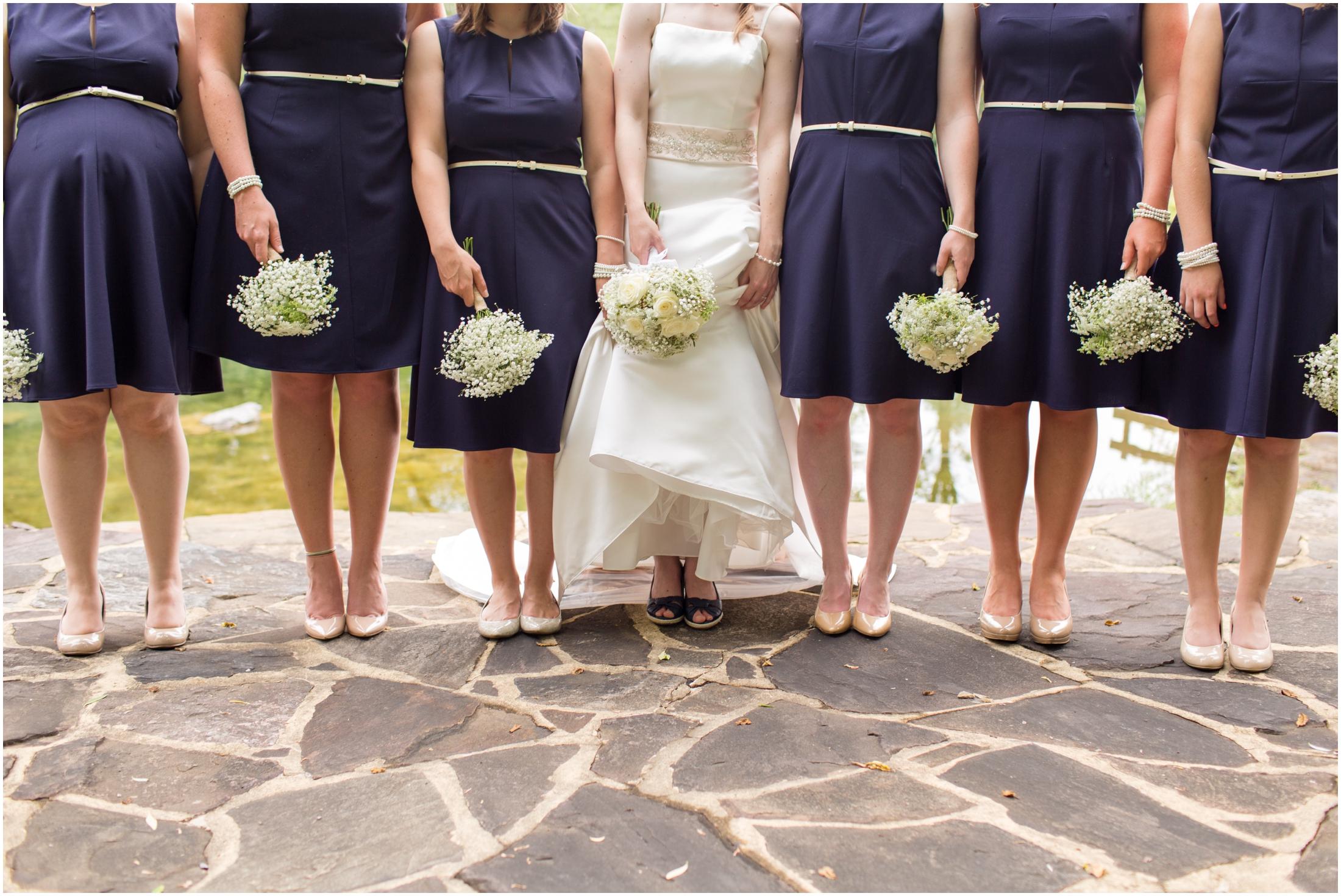 Nash-Wedding-Bridal-Party-578.jpg