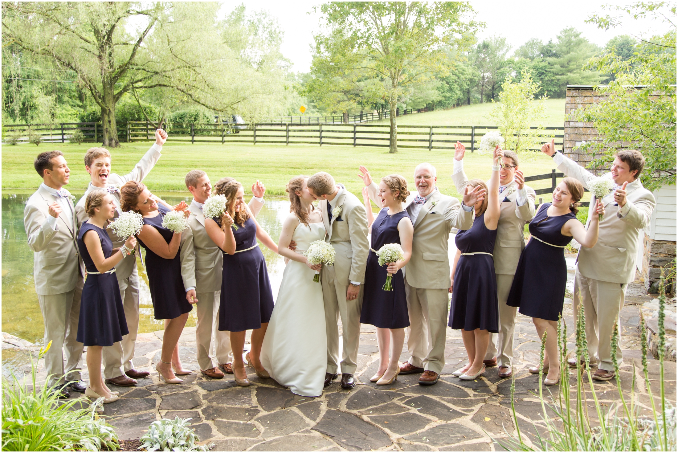 Nash-Wedding-Bridal-Party-726.jpg