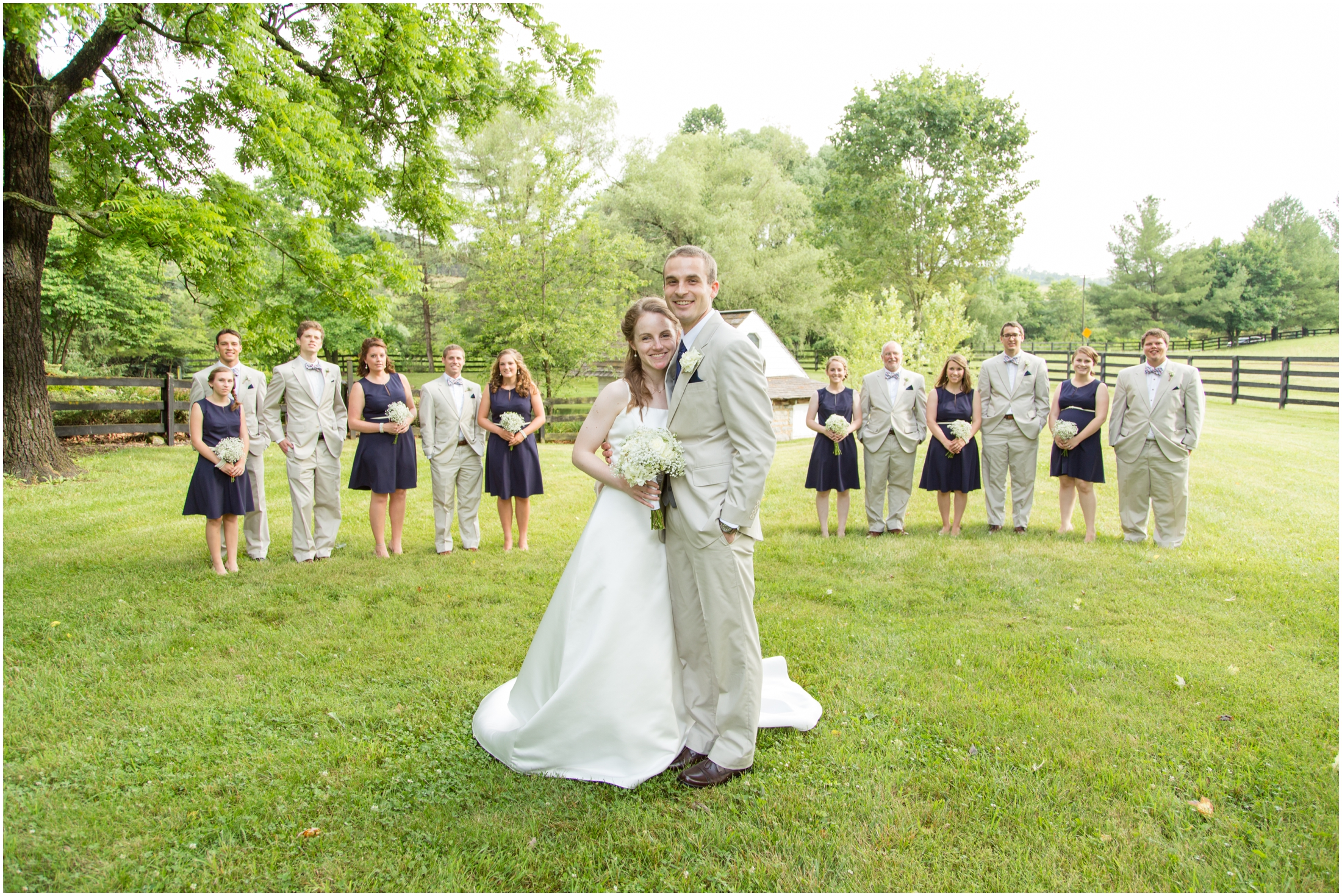 Nash-Wedding-Bridal-Party-732.jpg