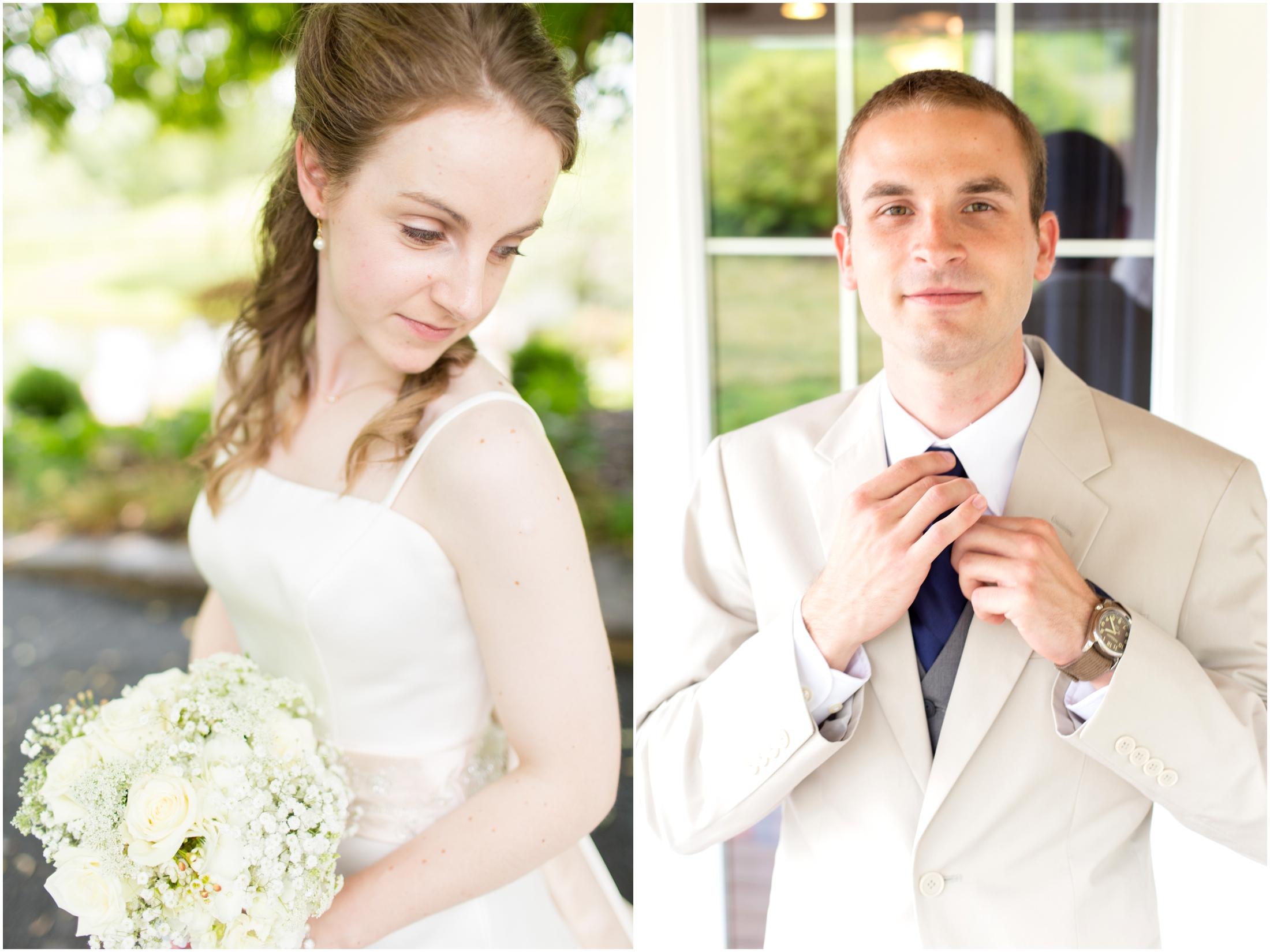 Nash-Wedding-Bride-and-Groom-Portraits-457.jpg