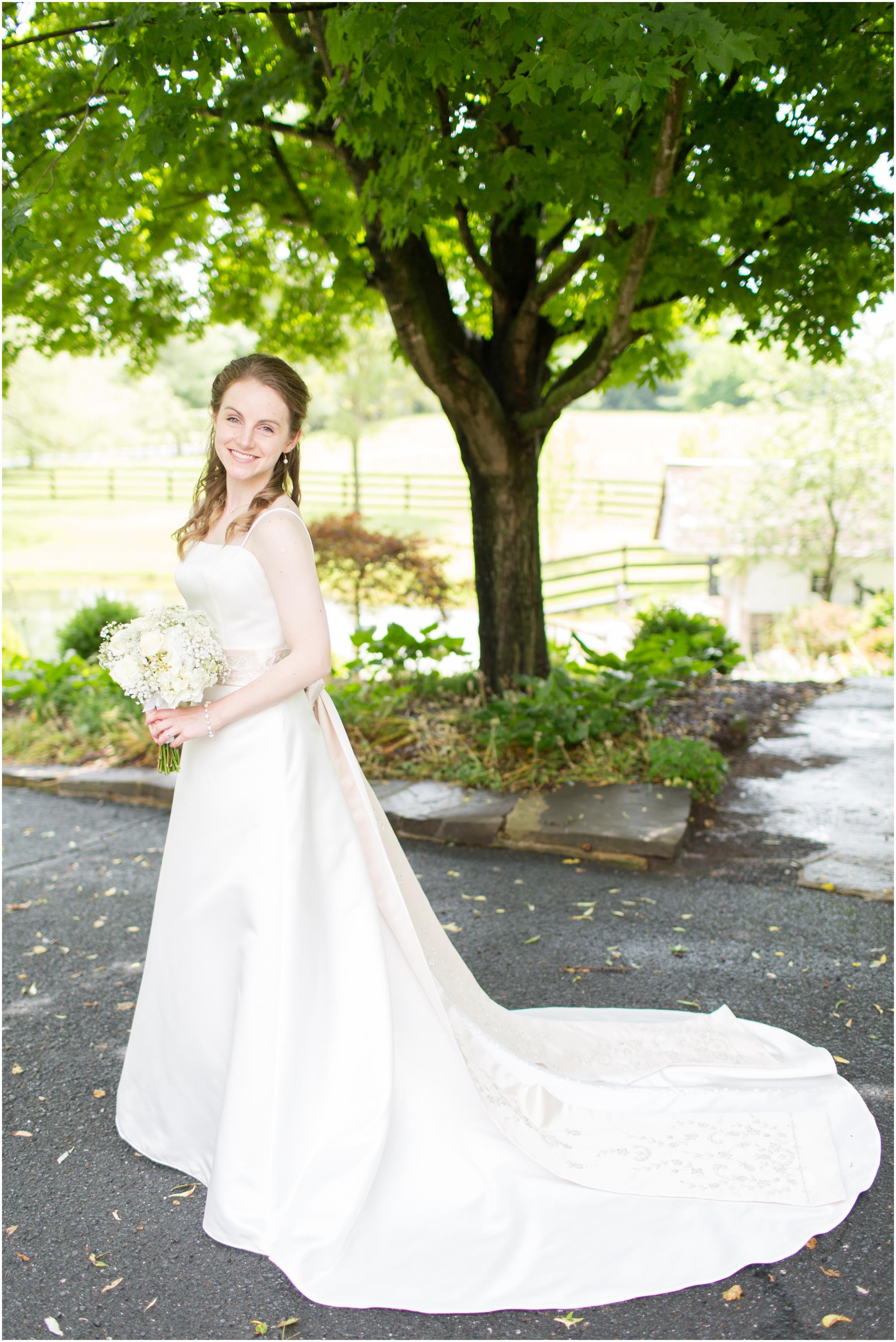 Nash-Wedding-Bride-and-Groom-Portraits-454.jpg