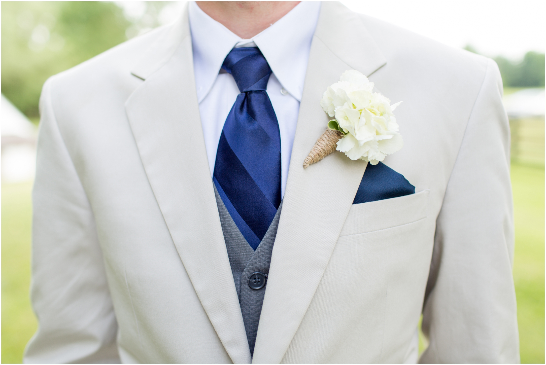 Nash-Wedding-Bride-and-Groom-Portraits-758.jpg
