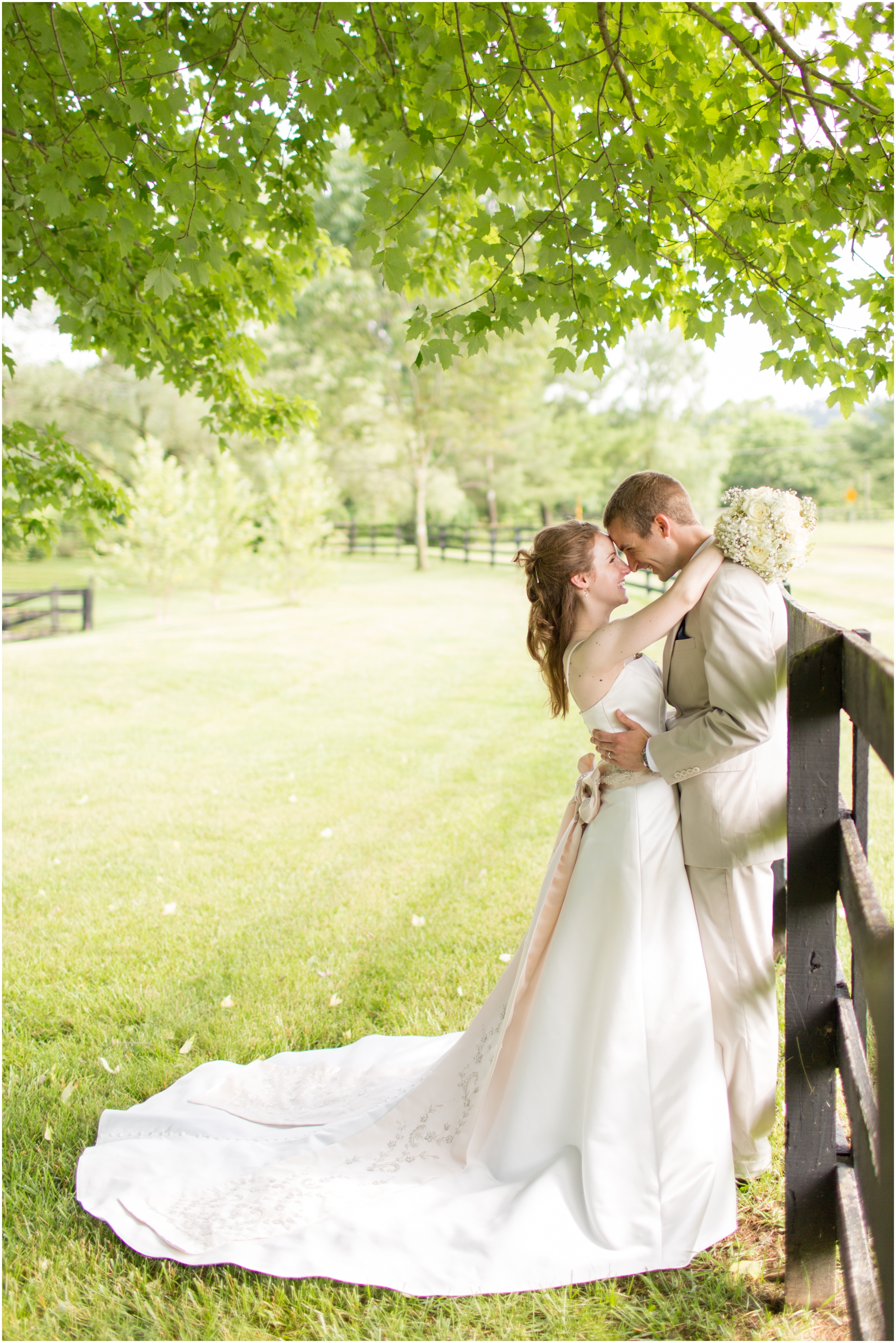 Nash-Wedding-Bride-and-Groom-Portraits-764.jpg