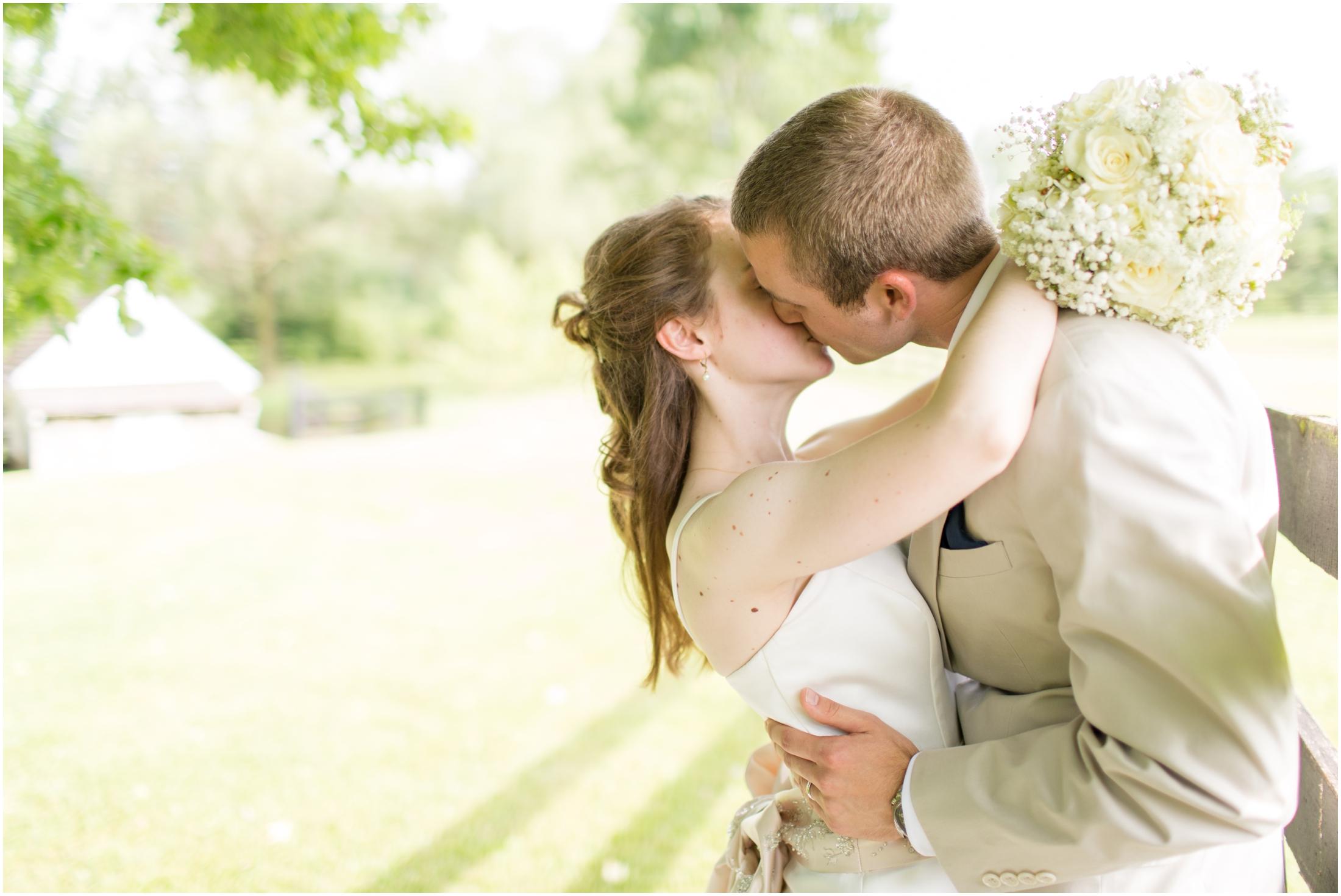 Nash-Wedding-Bride-and-Groom-Portraits-777.jpg