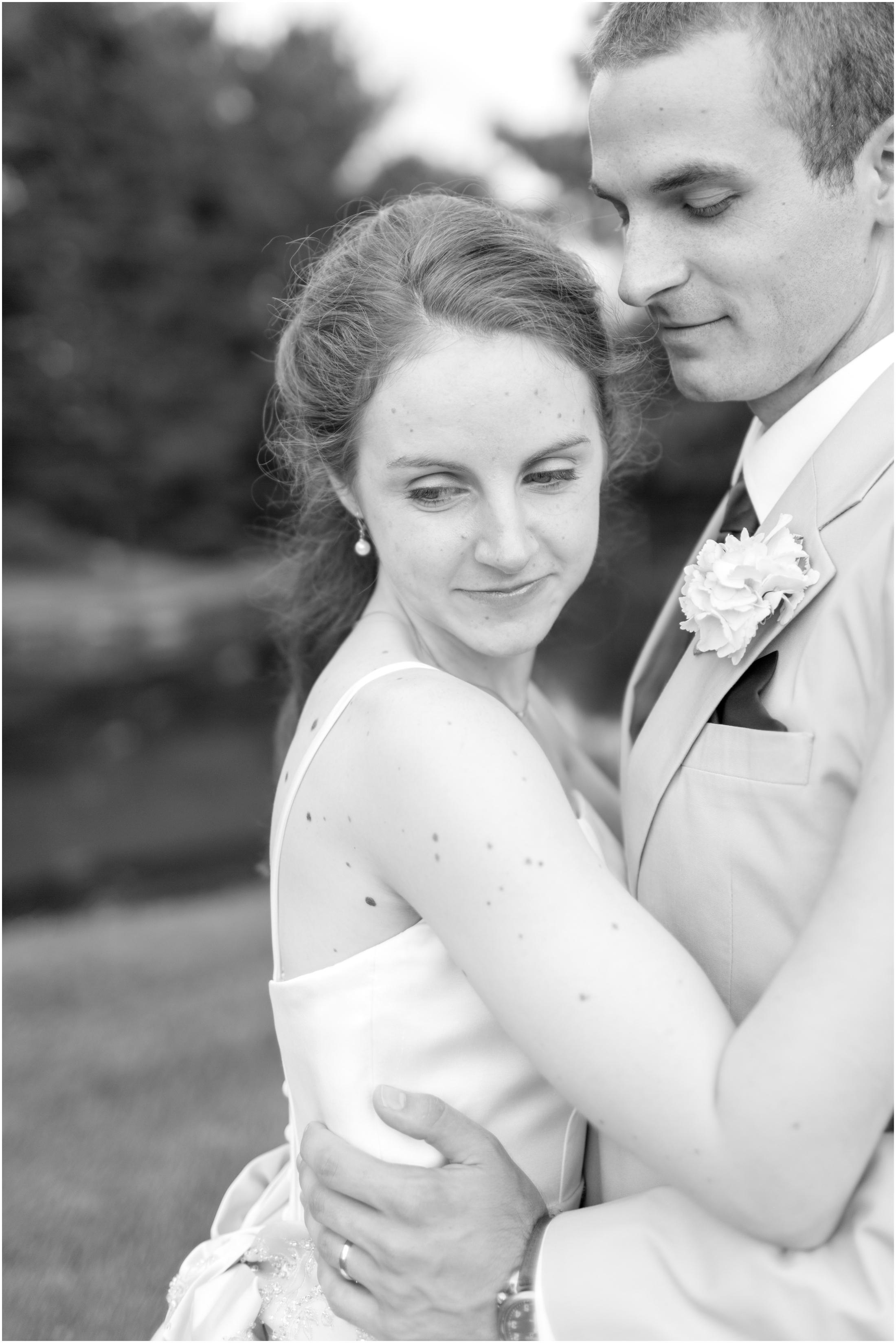 Nash-Wedding-Bride-and-Groom-Portraits-815.jpg