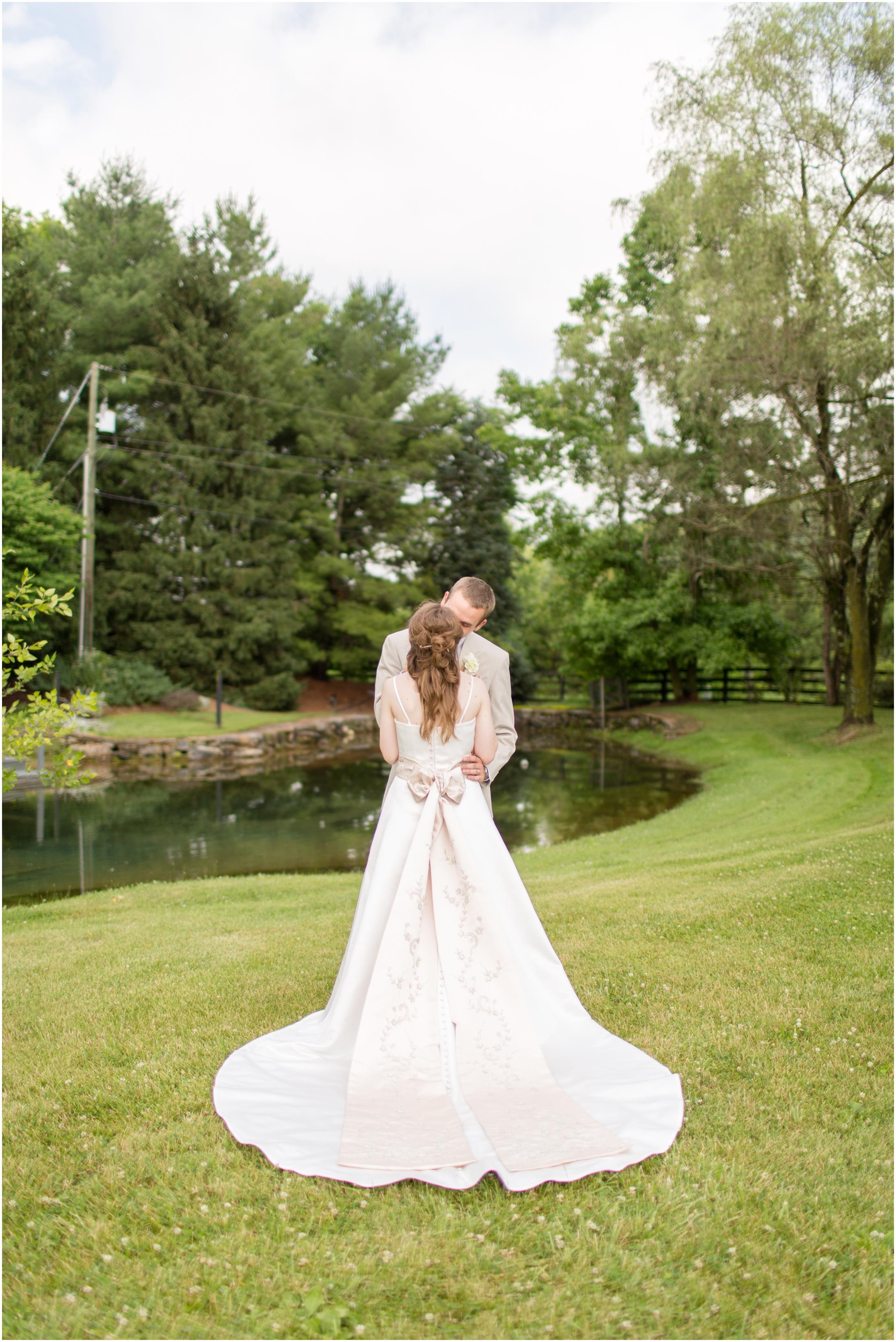 Nash-Wedding-Bride-and-Groom-Portraits-799.jpg