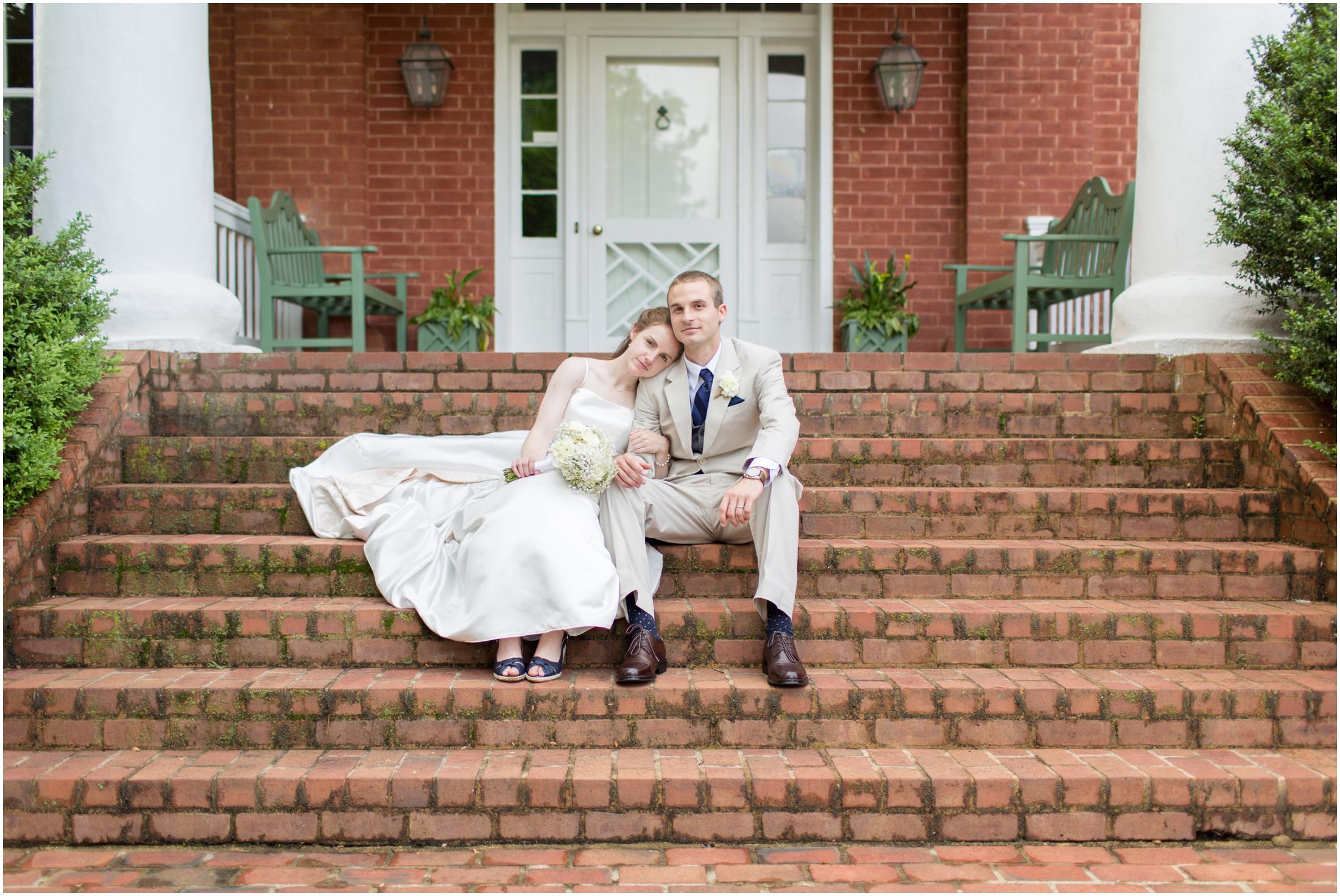 Nash-Wedding-Bride-and-Groom-Portraits-860.jpg