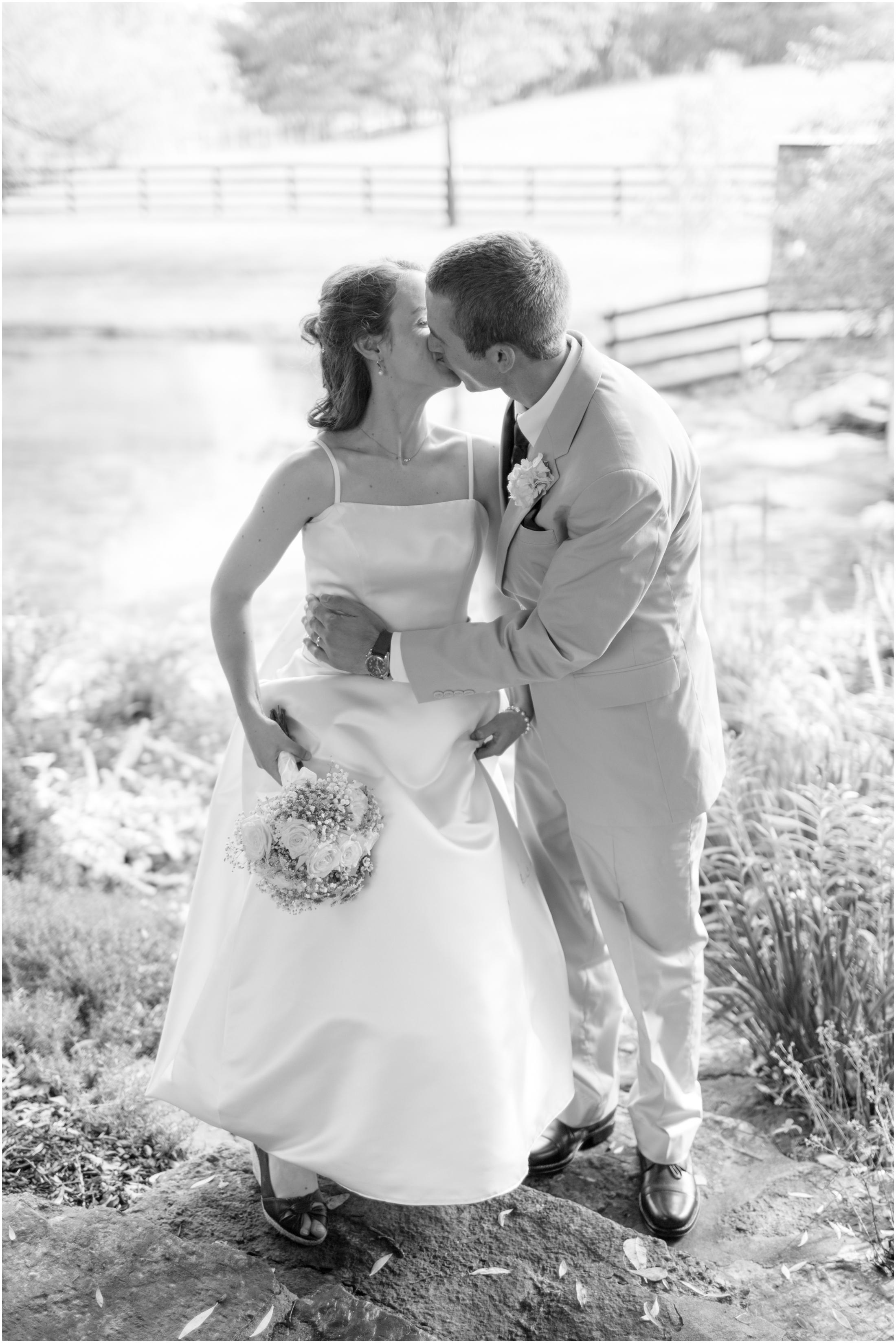 Nash-Wedding-Bride-and-Groom-Portraits-857.jpg