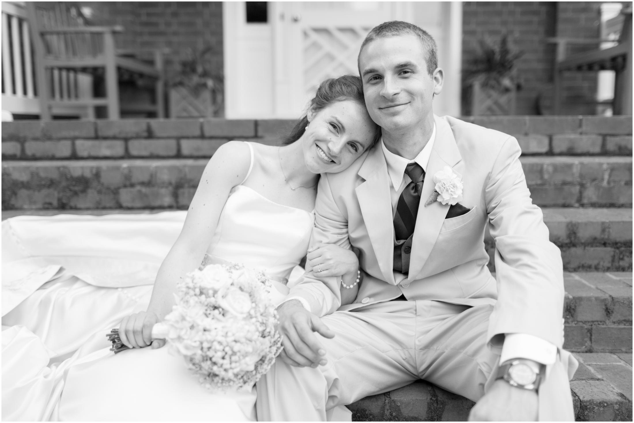 Nash-Wedding-Bride-and-Groom-Portraits-868.jpg