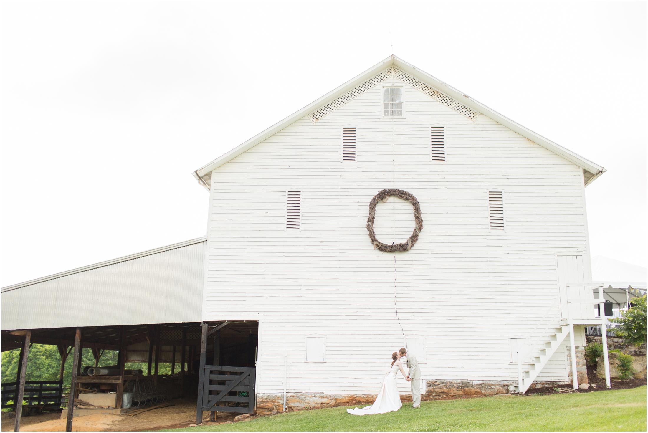 Nash-Wedding-Bride-and-Groom-Portraits-941.jpg