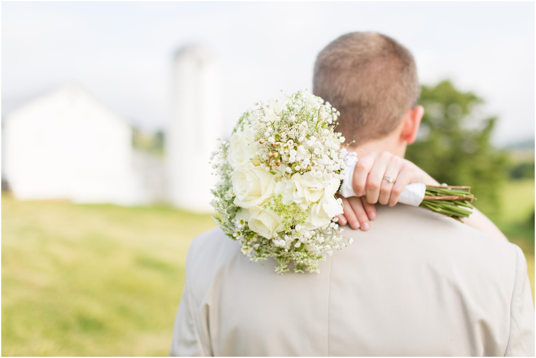 Nash-Wedding-Bride-and-Groom-Portraits-953.jpg