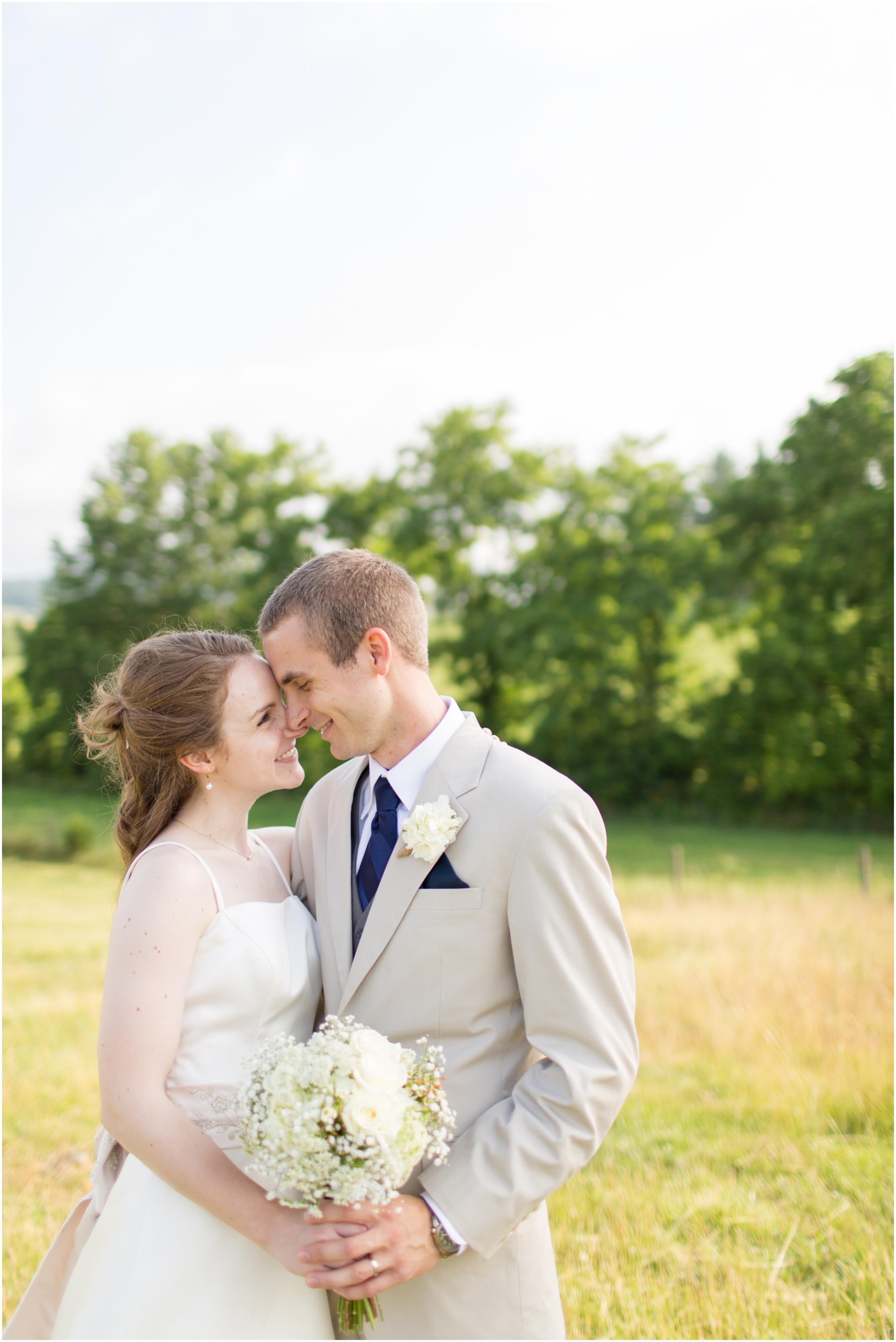 Nash-Wedding-Bride-and-Groom-Portraits-973.jpg