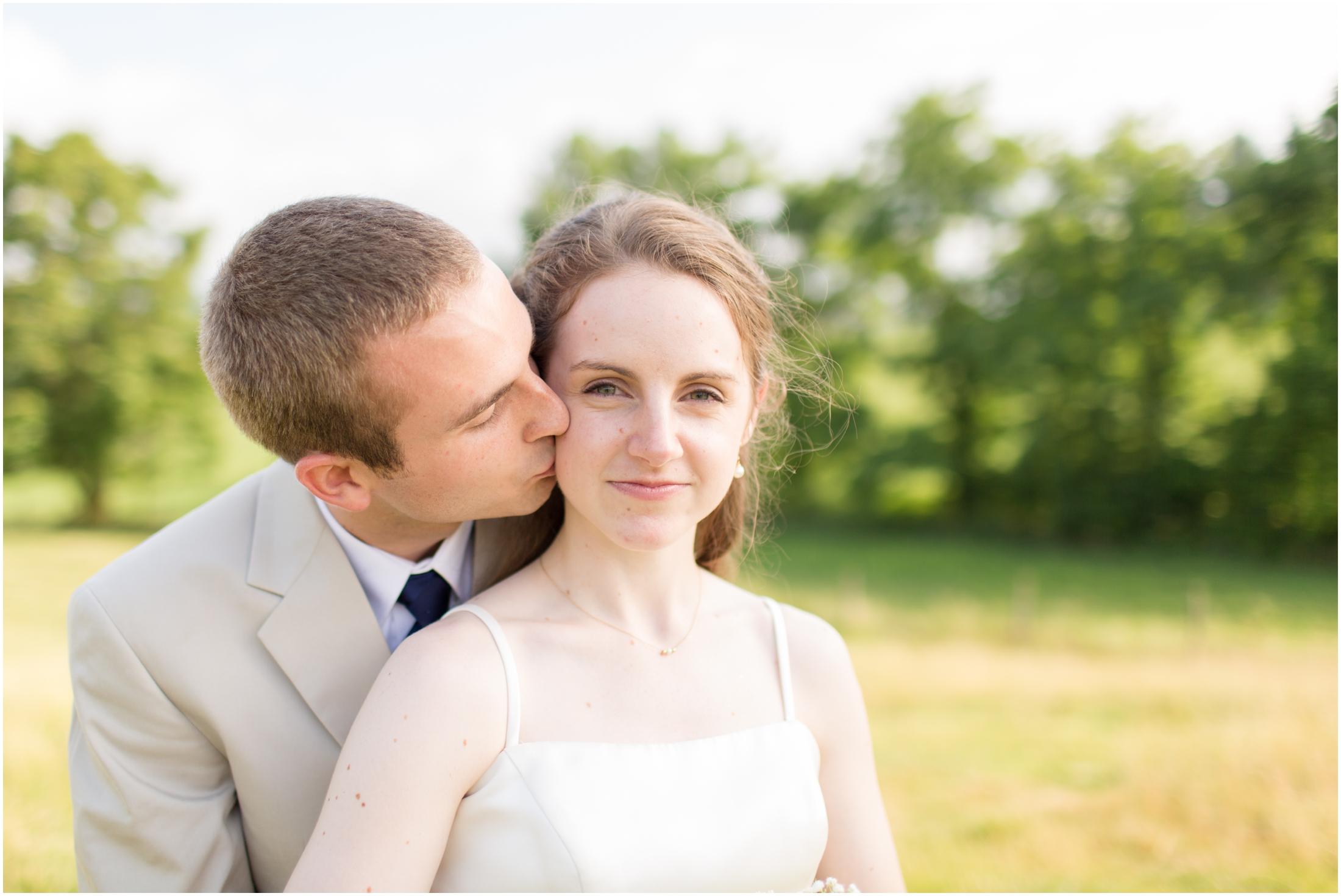 Nash-Wedding-Bride-and-Groom-Portraits-981.jpg