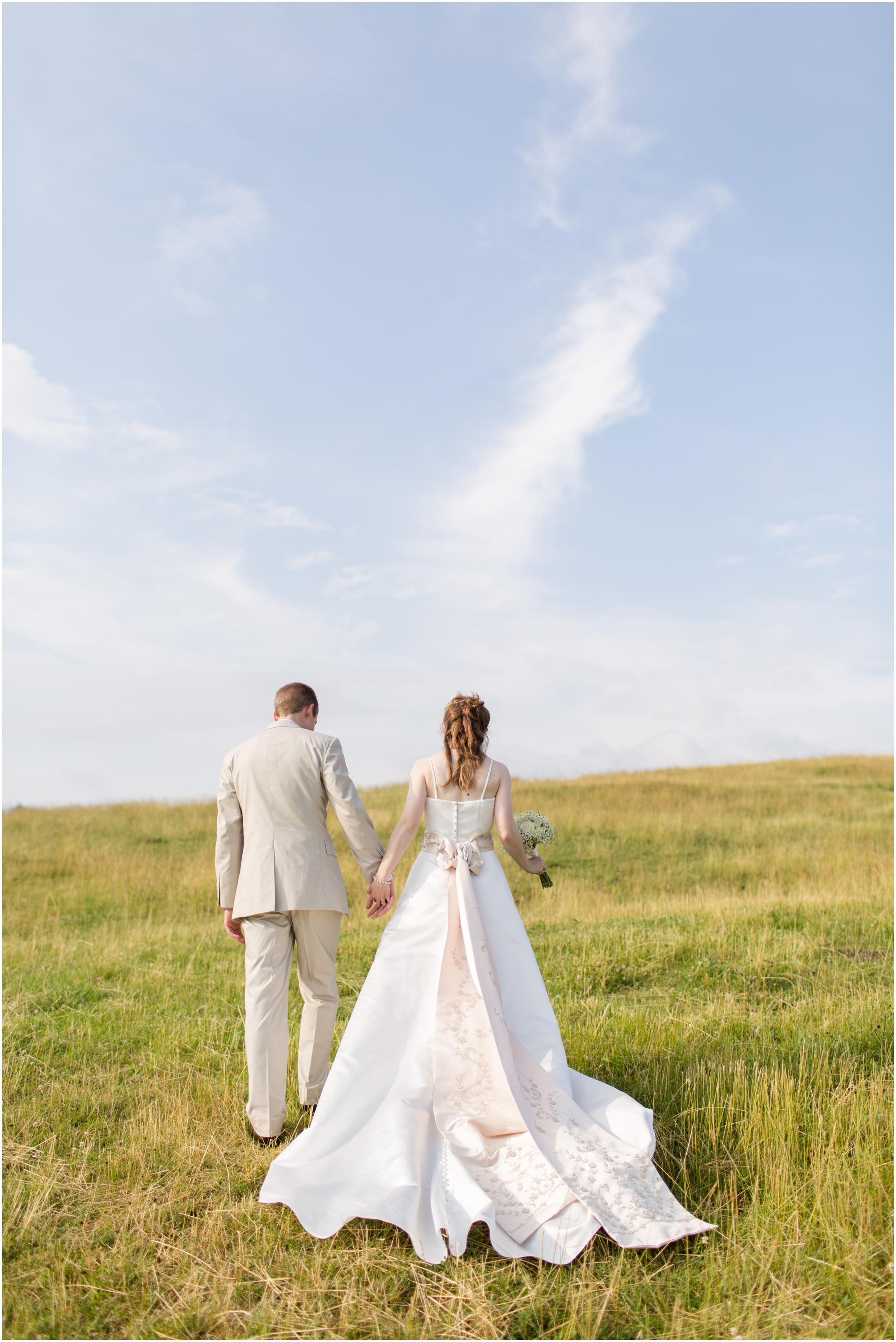 Nash-Wedding-Bride-and-Groom-Portraits-997.jpg