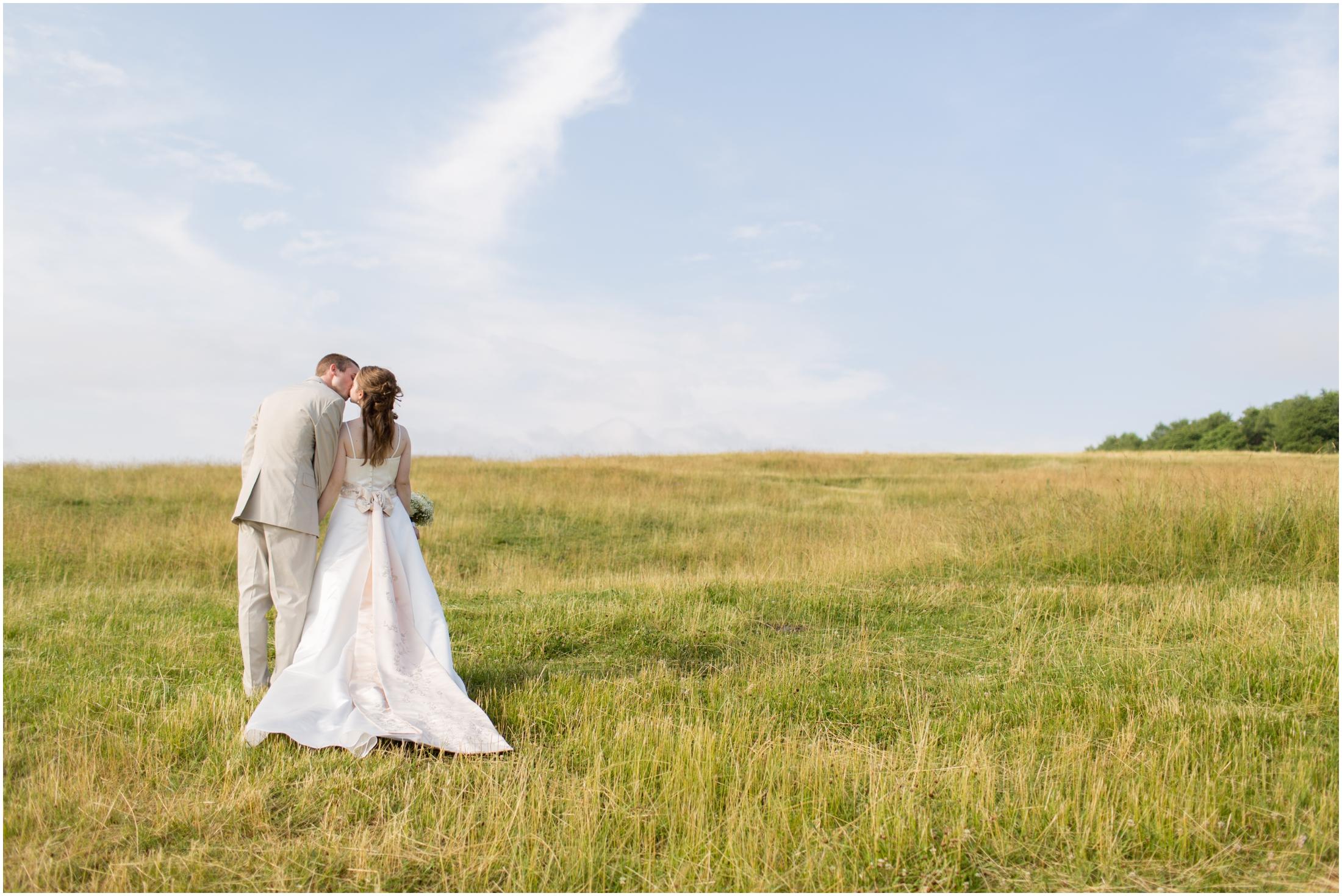 Nash-Wedding-Bride-and-Groom-Portraits-1004.jpg