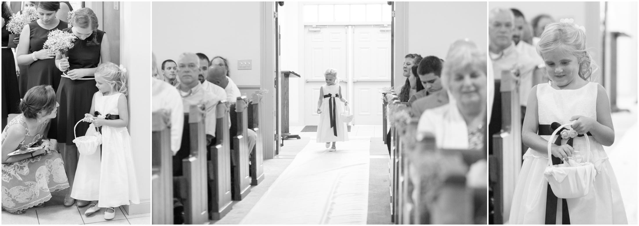 Nash-Wedding-Ceremony-271.jpg