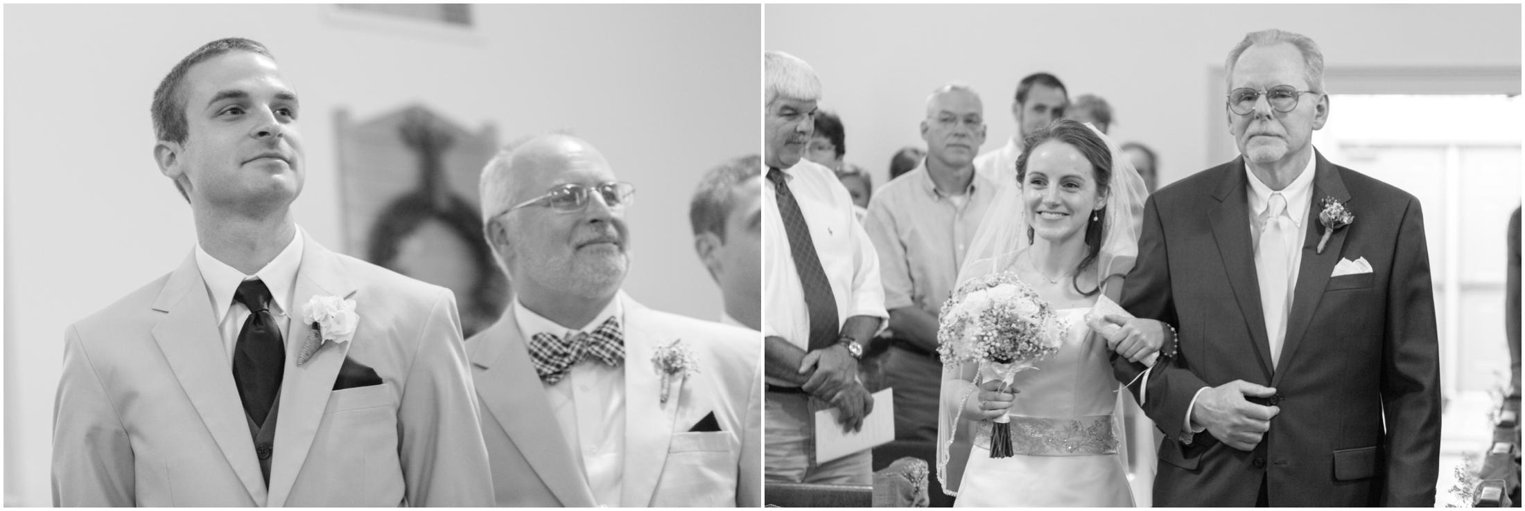 Nash-Wedding-Ceremony-288.jpg