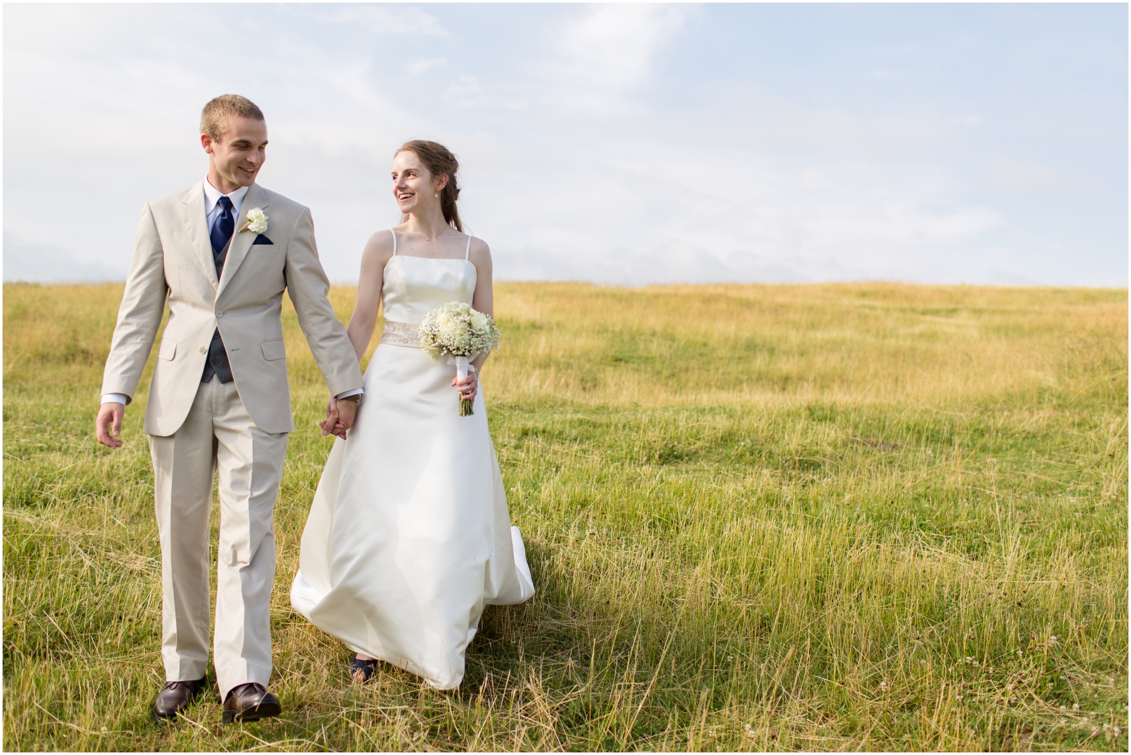 Nash-Wedding-Bride-and-Groom-Portraits-1032.jpg