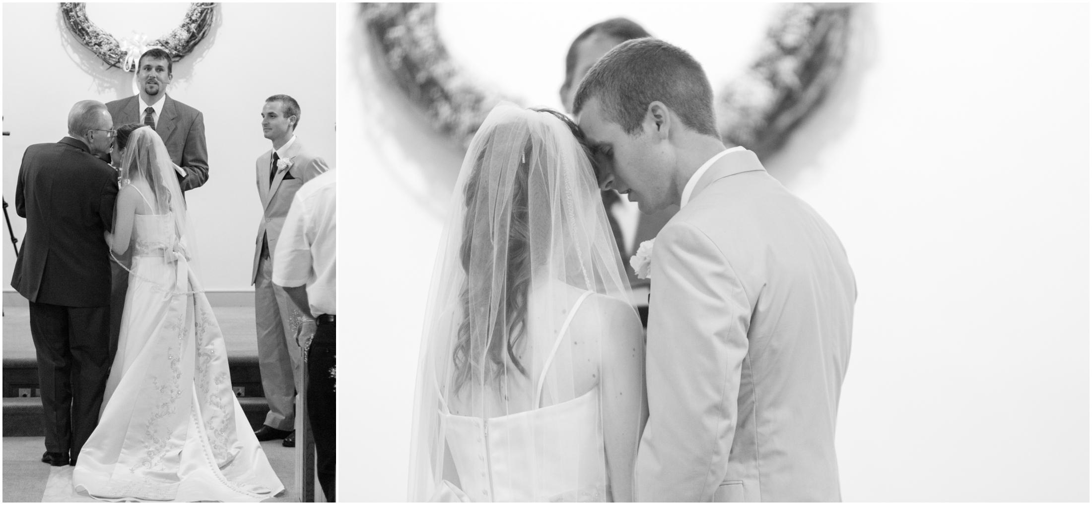 Nash-Wedding-Ceremony-304.jpg