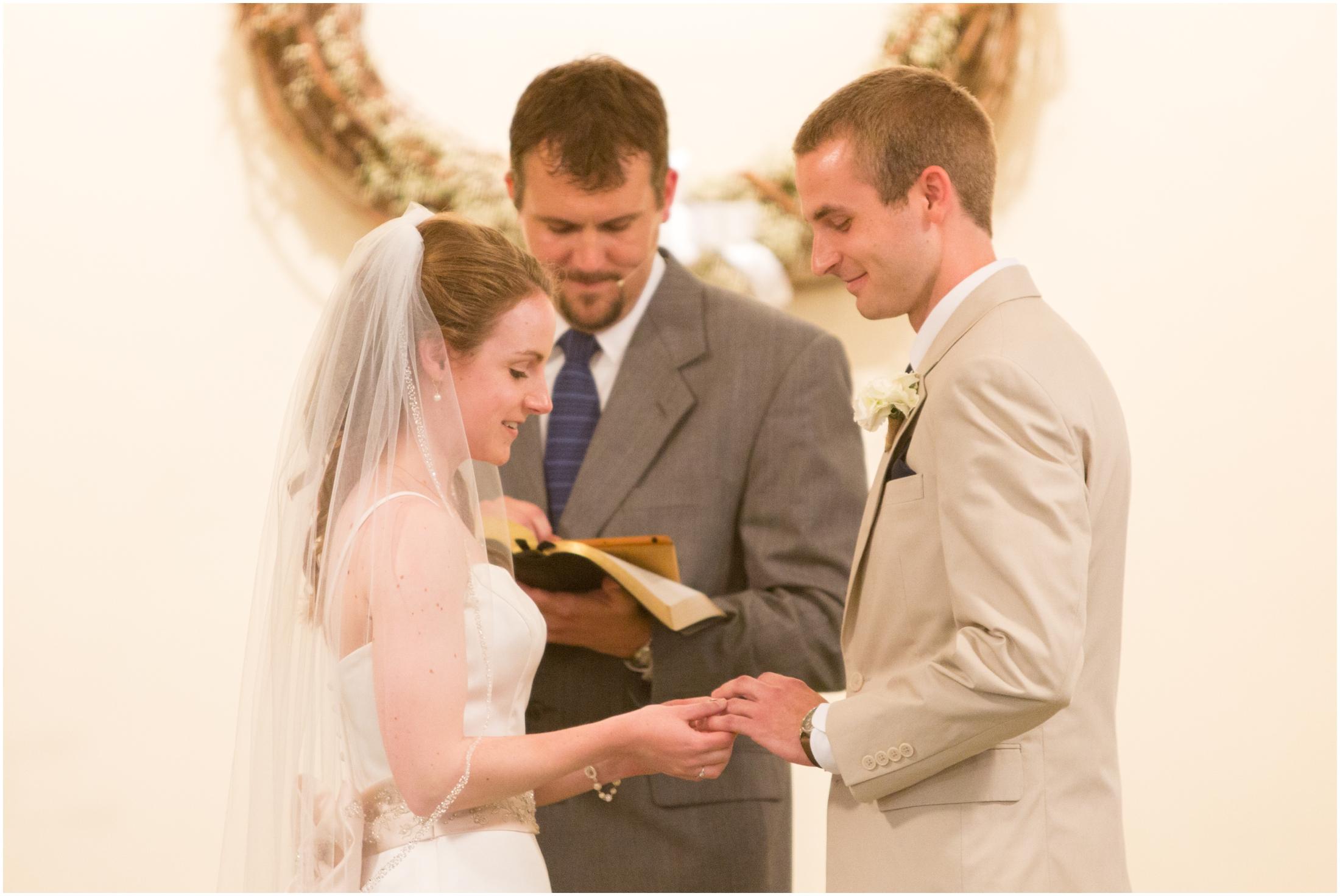 Nash-Wedding-Ceremony-353.jpg