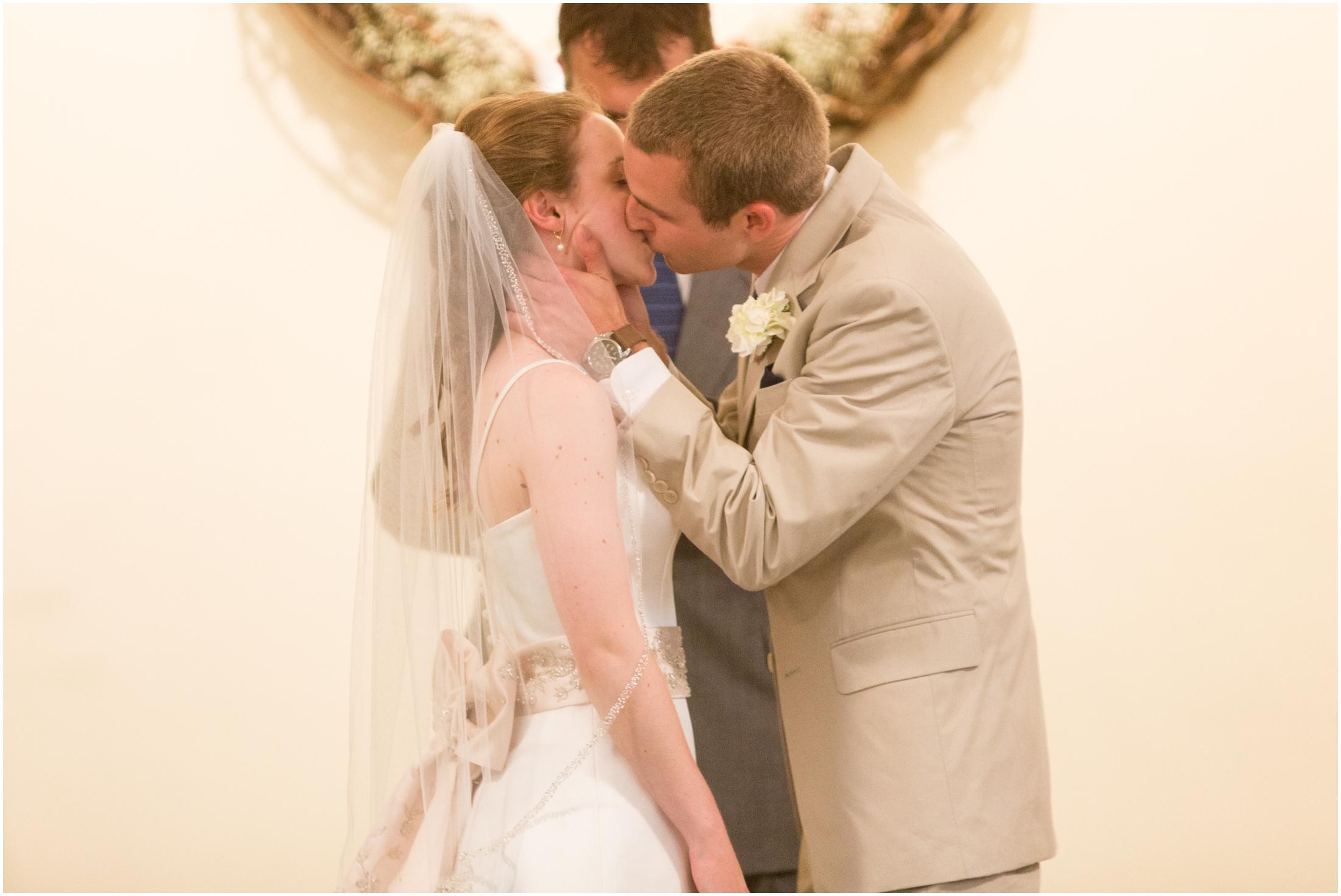 Nash-Wedding-Ceremony-379.jpg