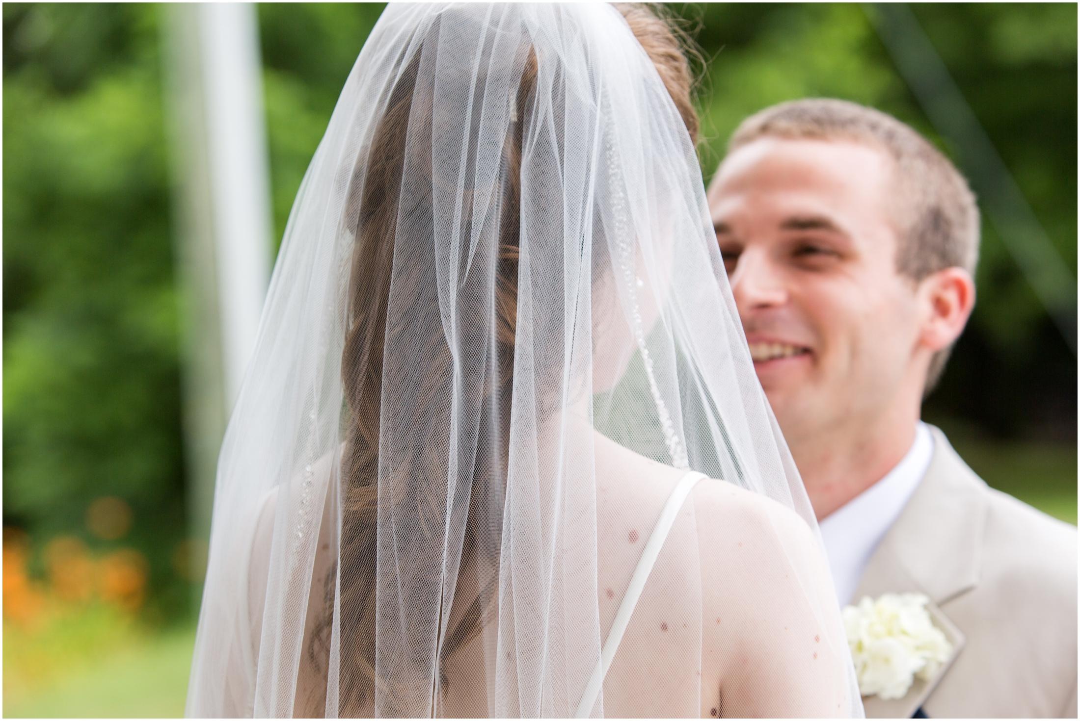 Nash-Wedding-Ceremony-395.jpg