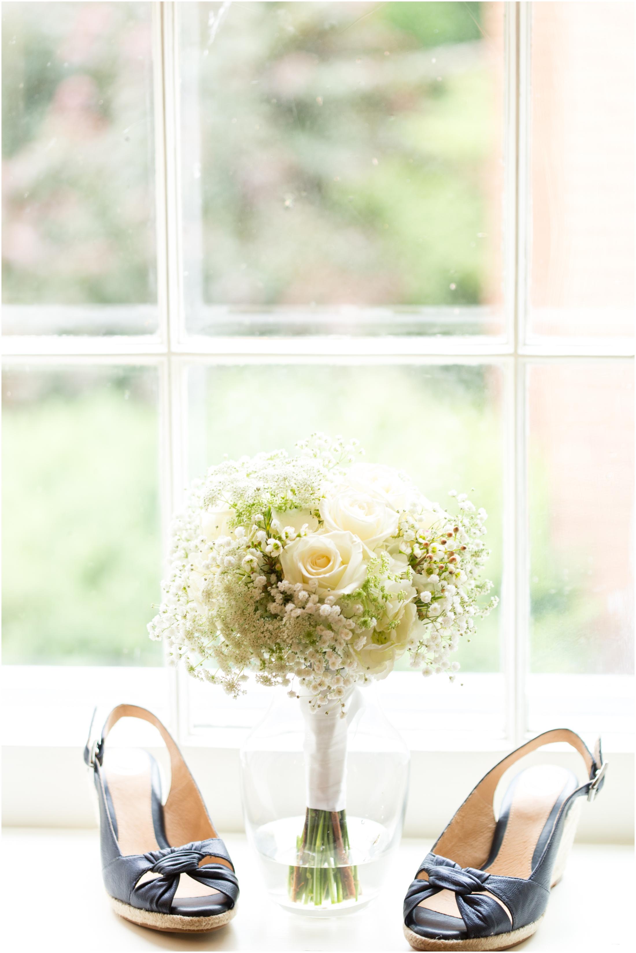 Nash-Wedding-Details-and-Getting Ready-42.jpg