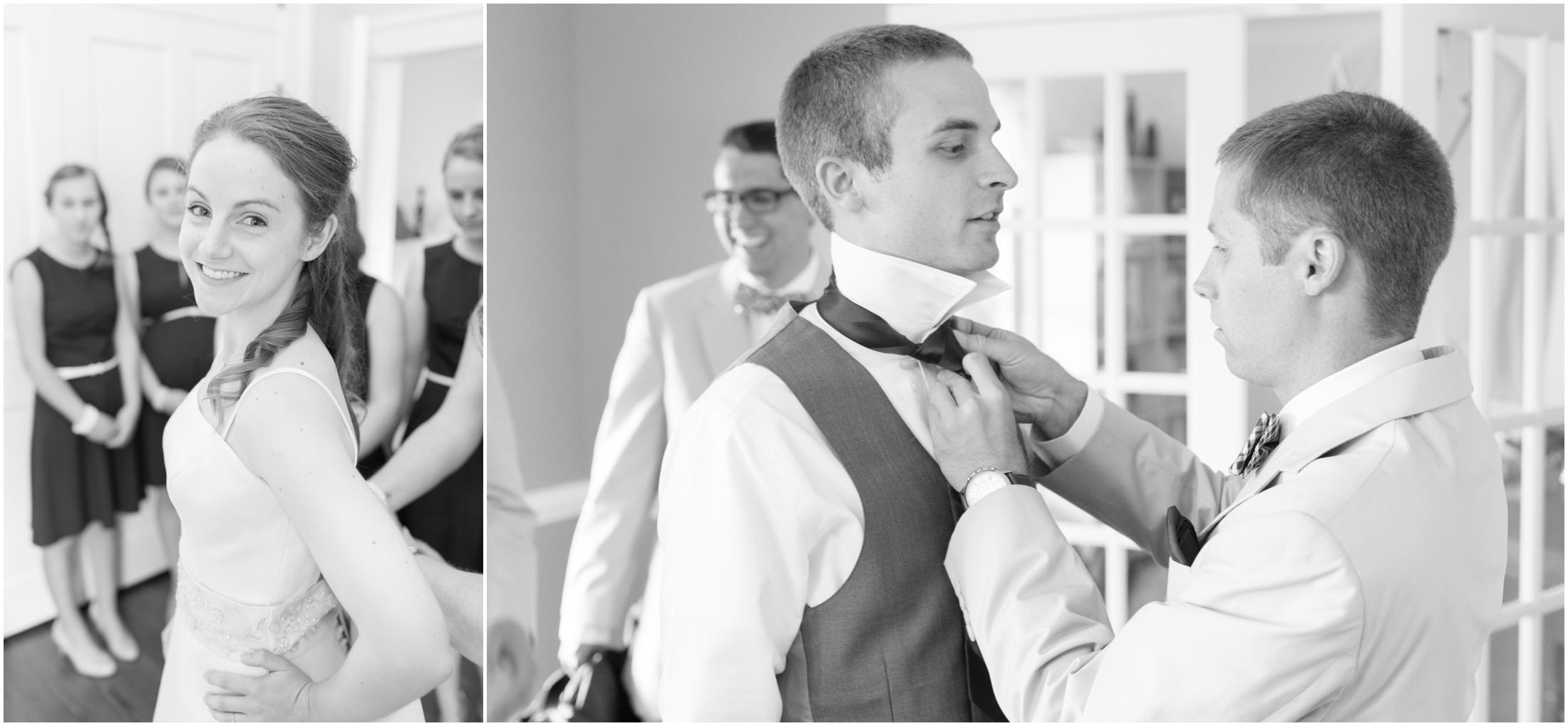 Nash-Wedding-Details-and-Getting Ready-71.jpg