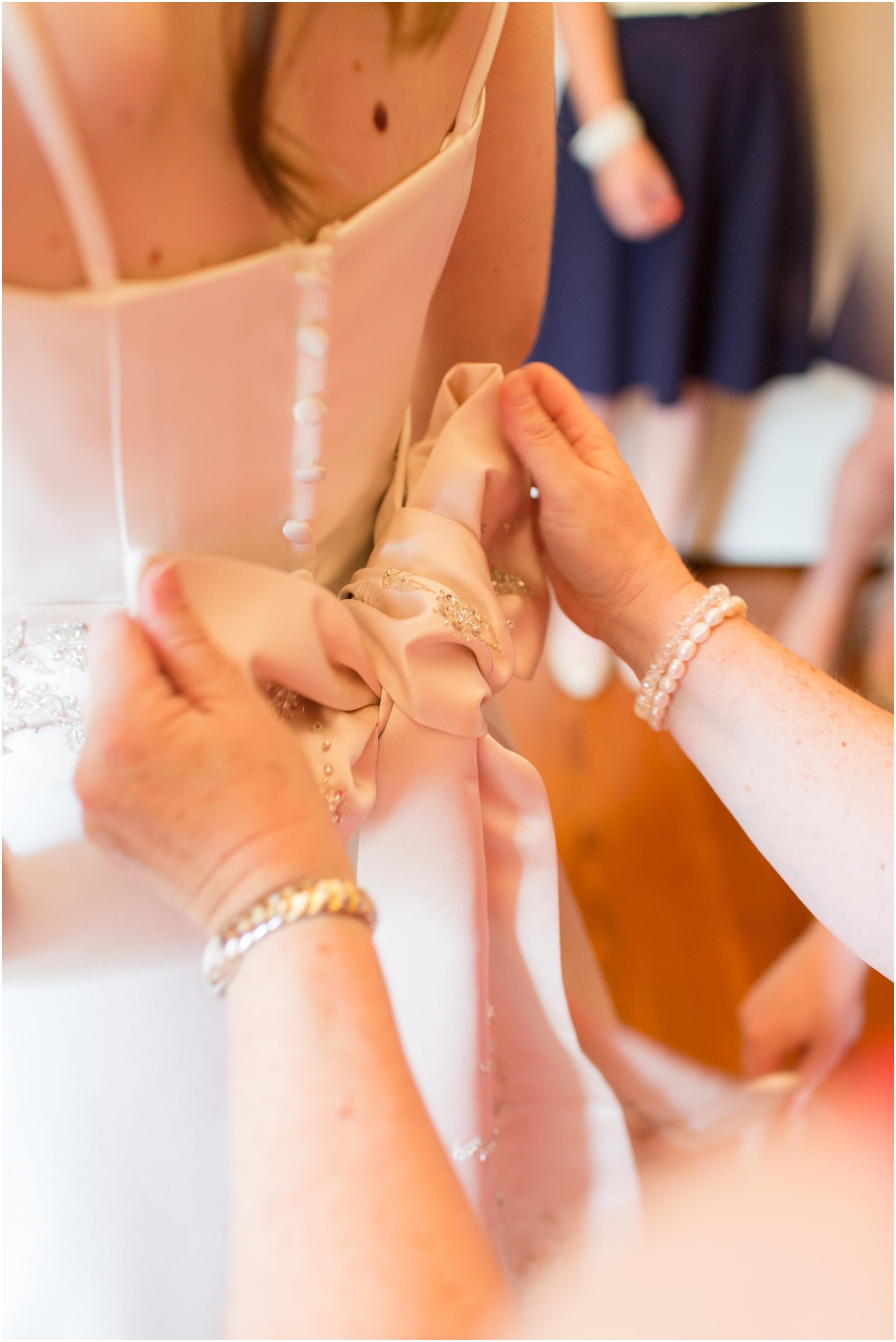 Nash-Wedding-Details-and-Getting Ready-76.jpg