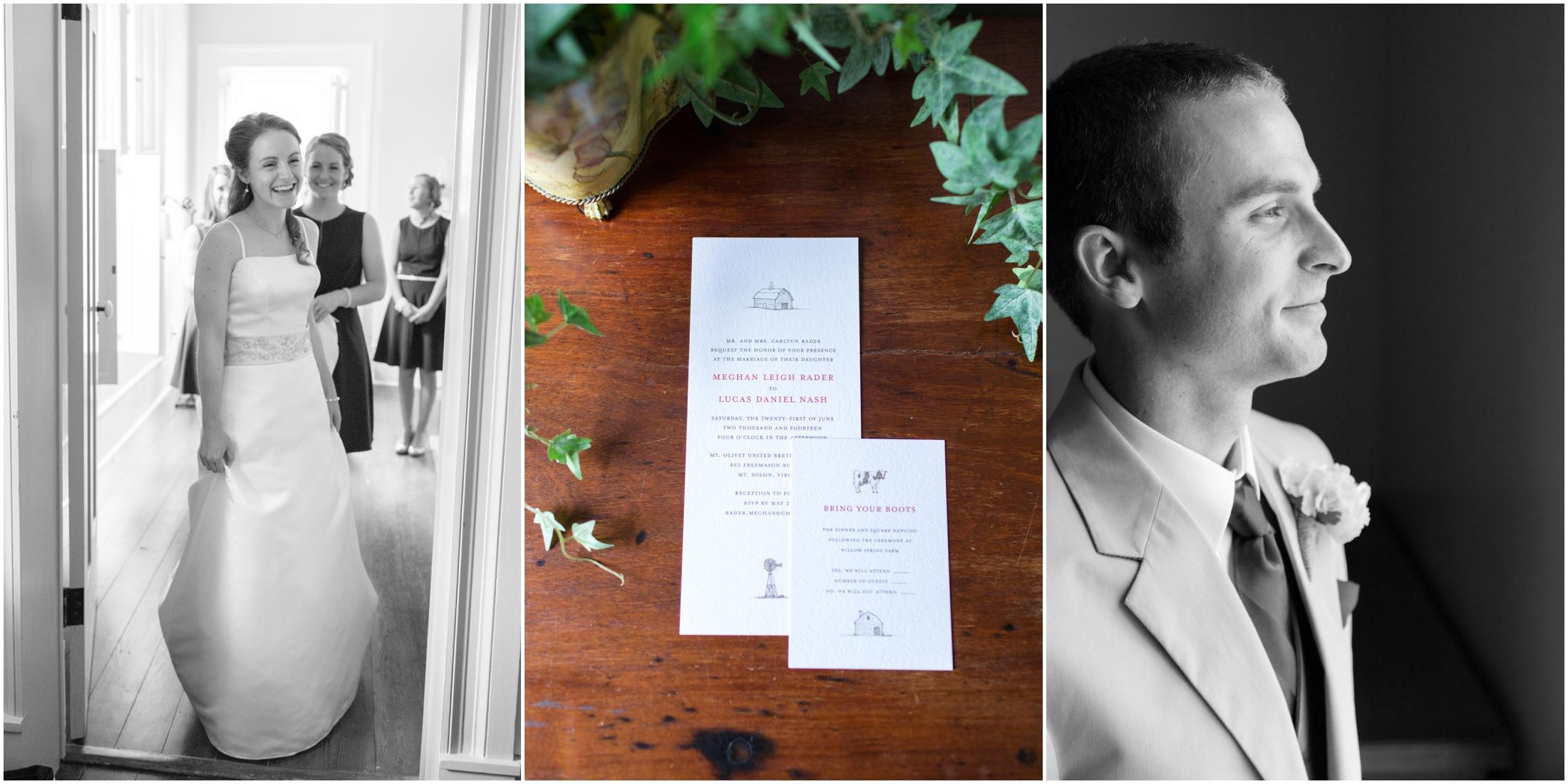 Nash-Wedding-Details-and-Getting Ready-119.jpg