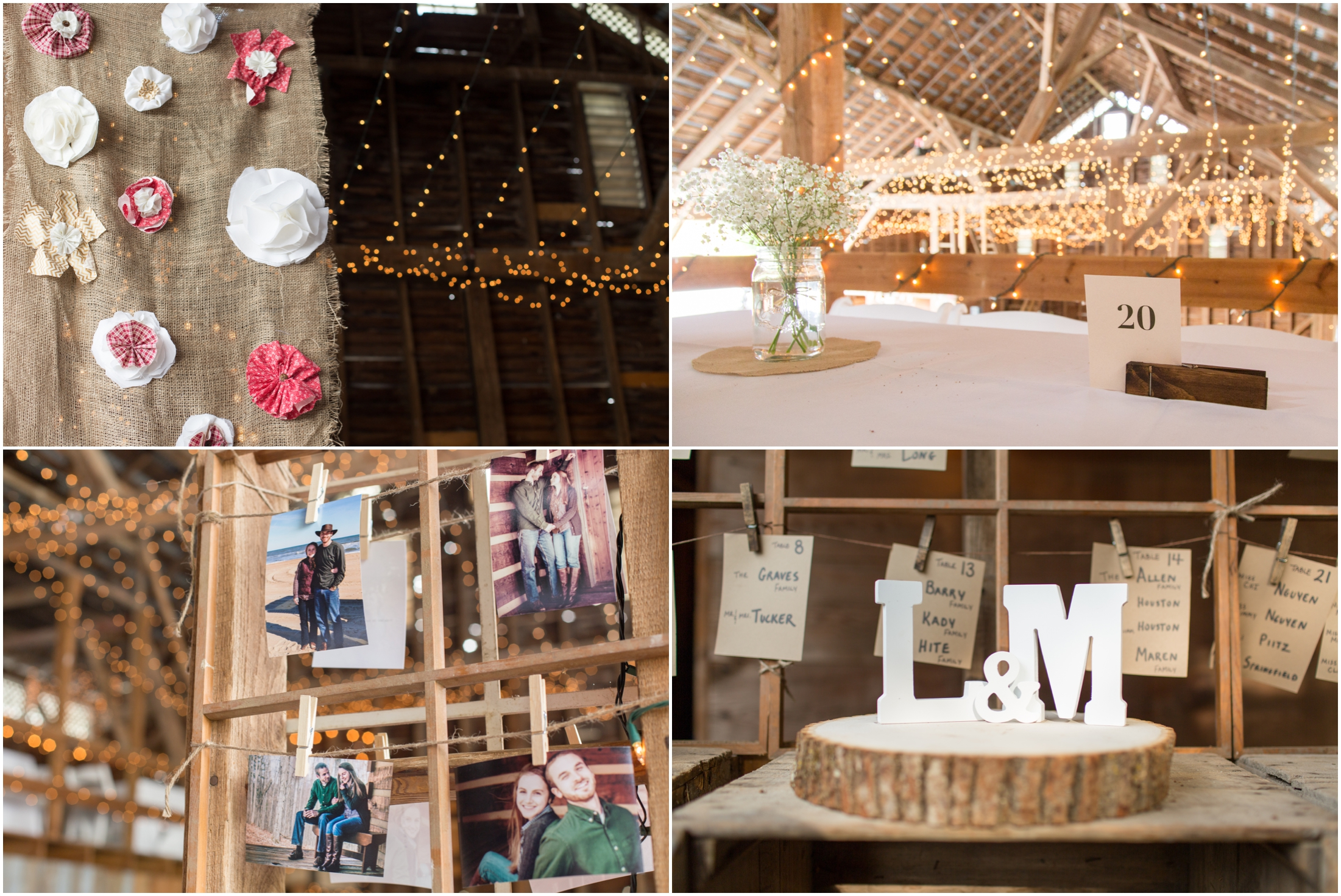 Nash-Wedding-Reception-660.jpg