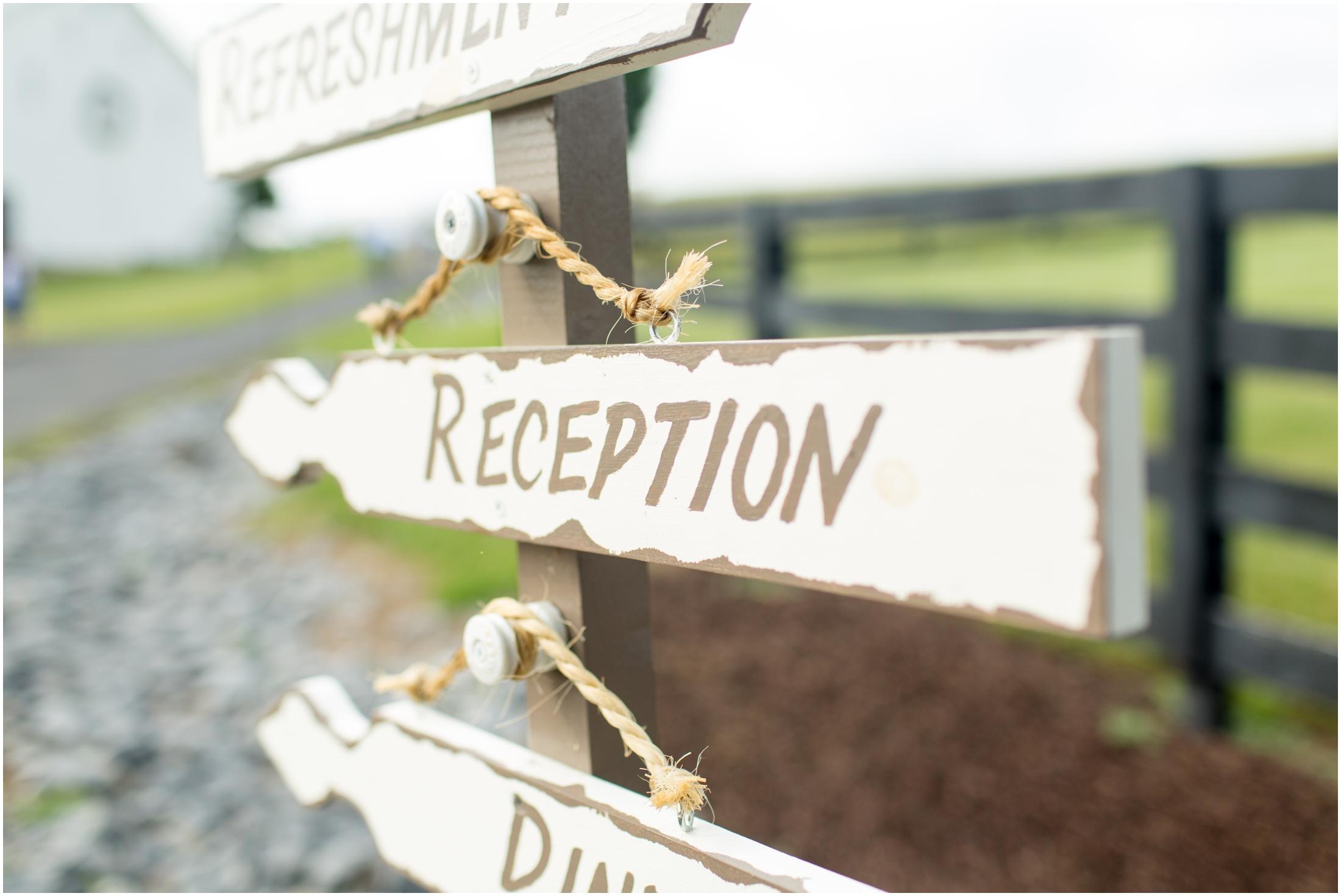 Nash-Wedding-Reception-710.jpg