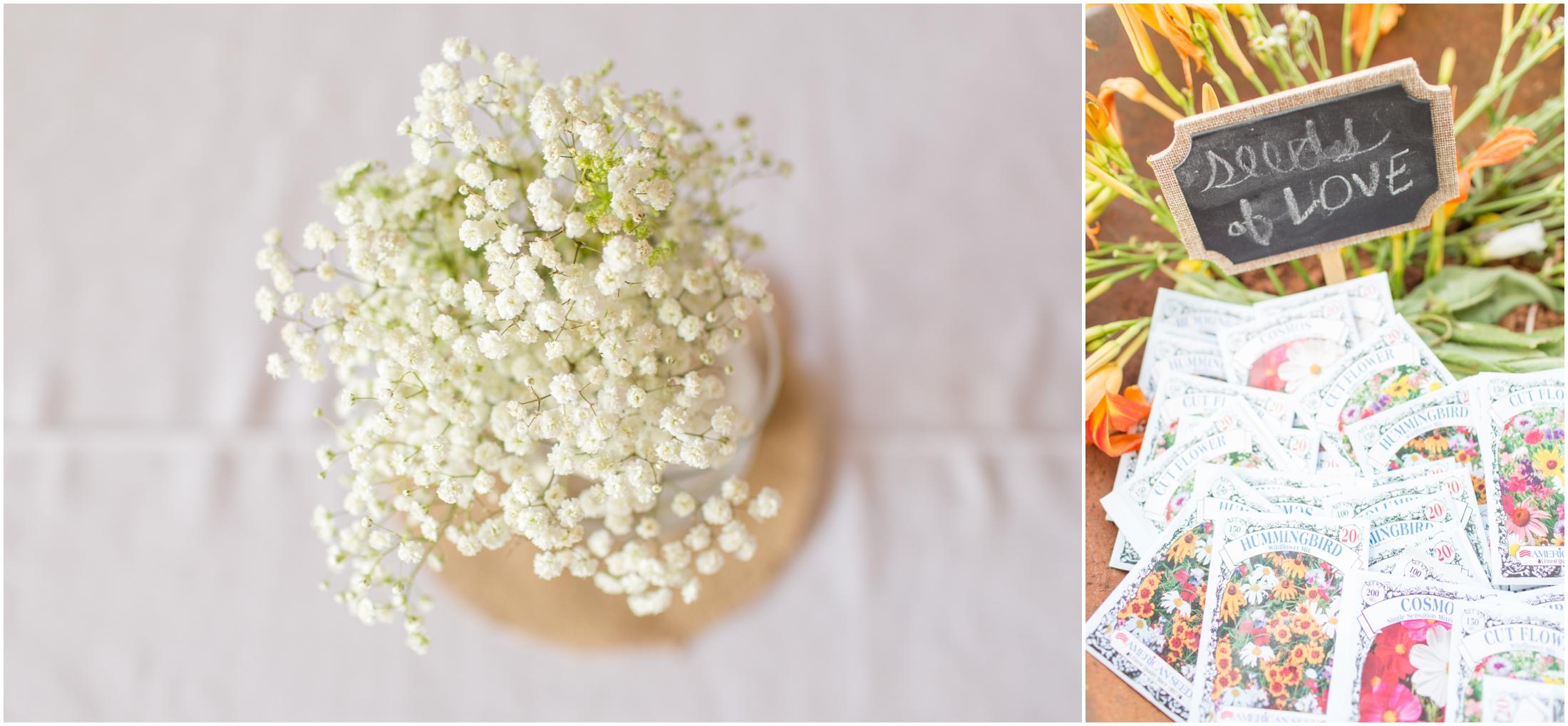 Nash-Wedding-Reception-1046.jpg