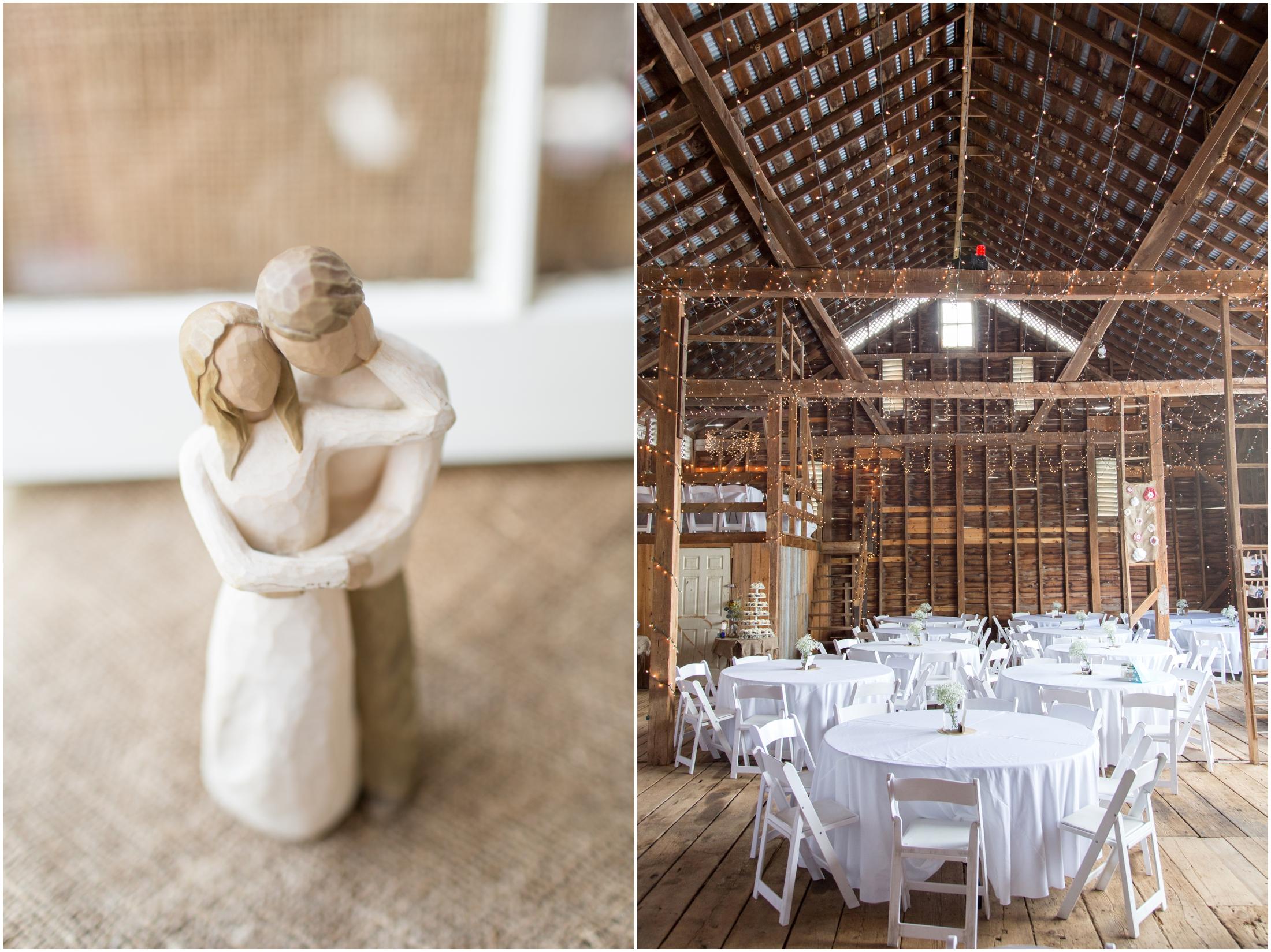Nash-Wedding-Reception-1050.jpg