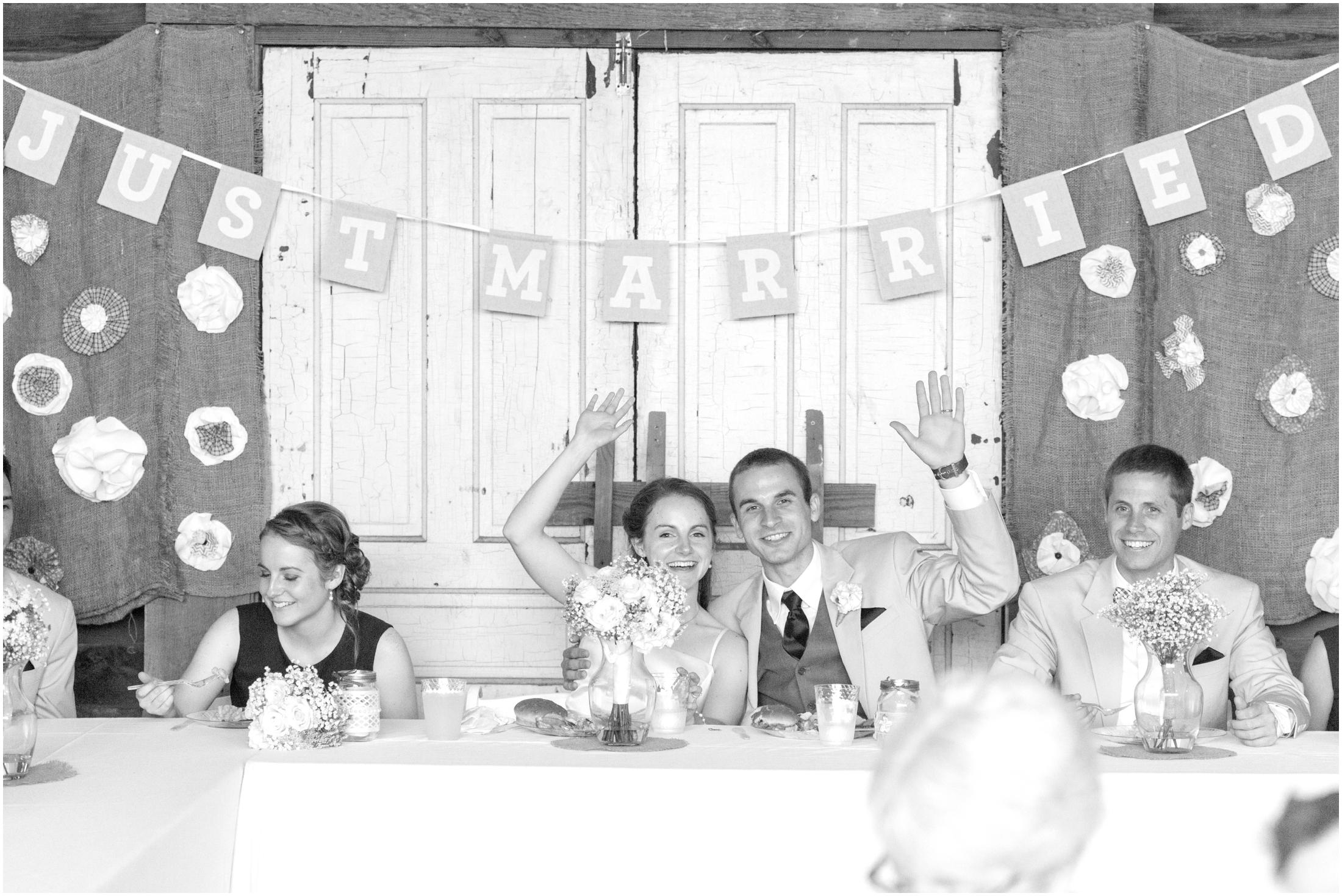 Nash-Wedding-Reception-1107.jpg