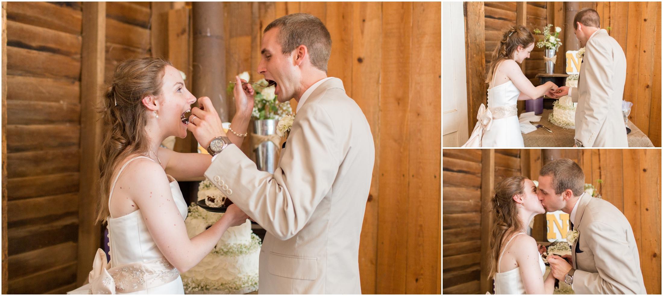 Nash-Wedding-Reception-1117.jpg