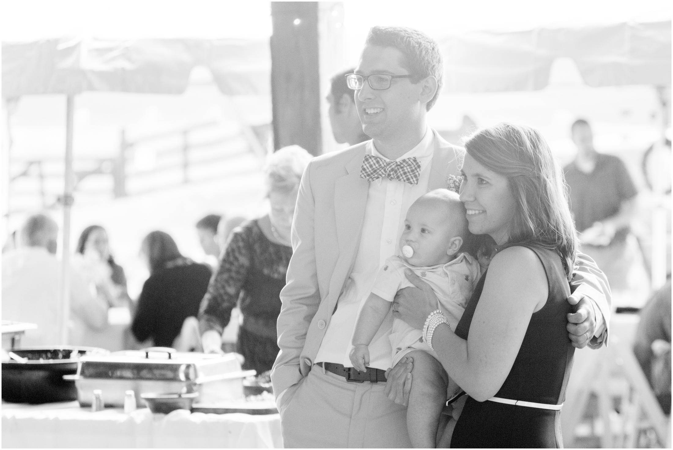 Nash-Wedding-Reception-1130.jpg