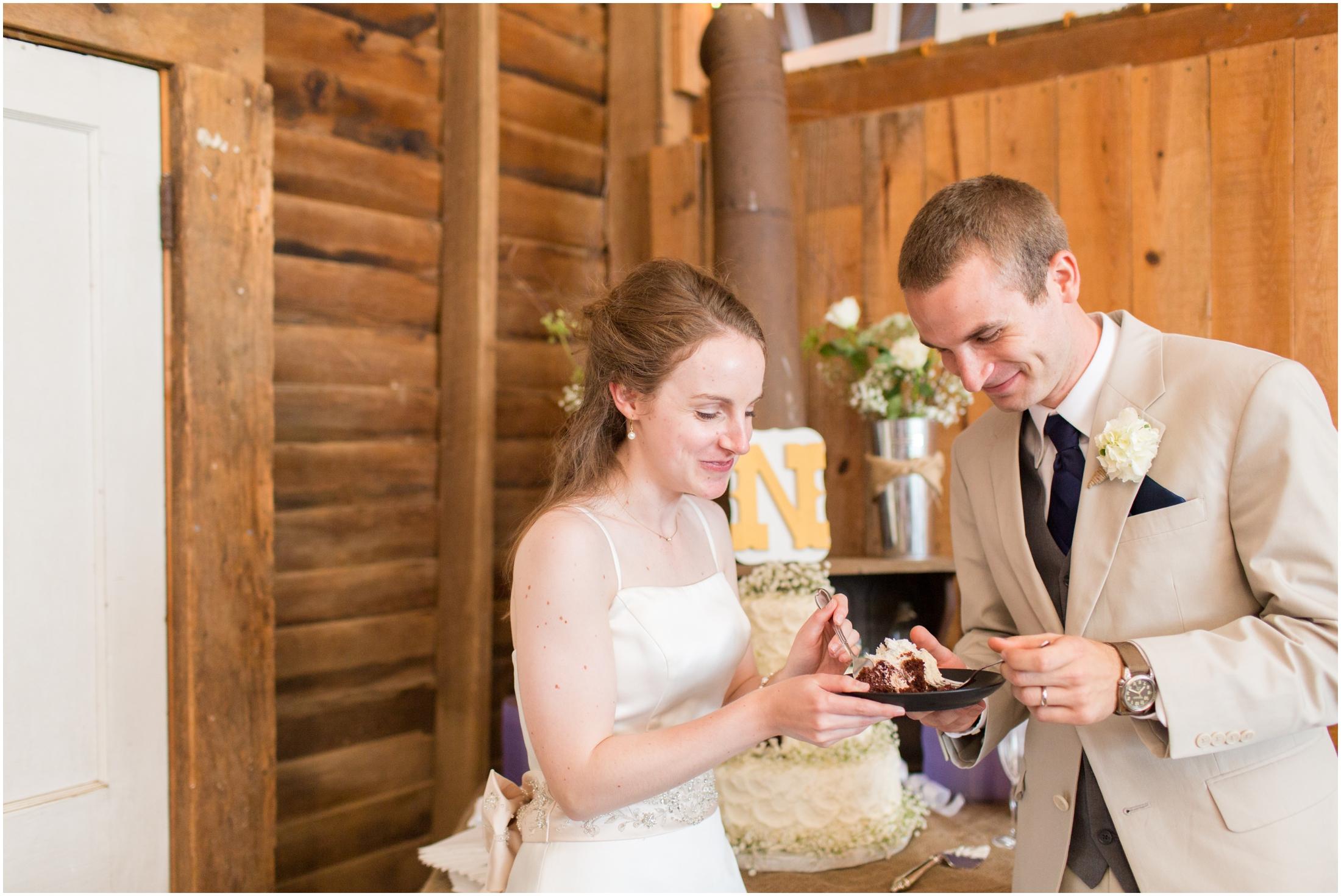 Nash-Wedding-Reception-1123.jpg