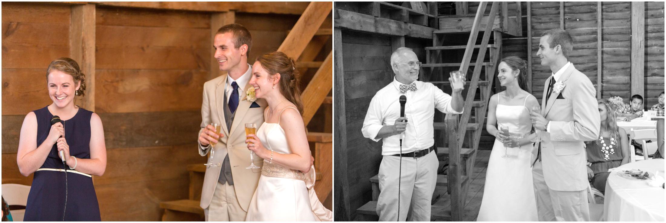 Nash-Wedding-Reception-1141.jpg