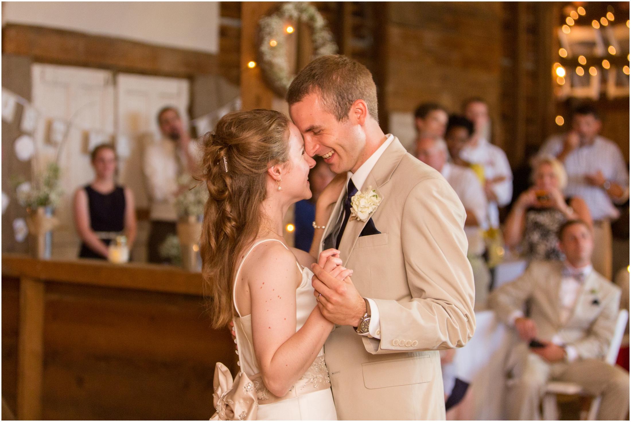 Nash-Wedding-Reception-1193.jpg