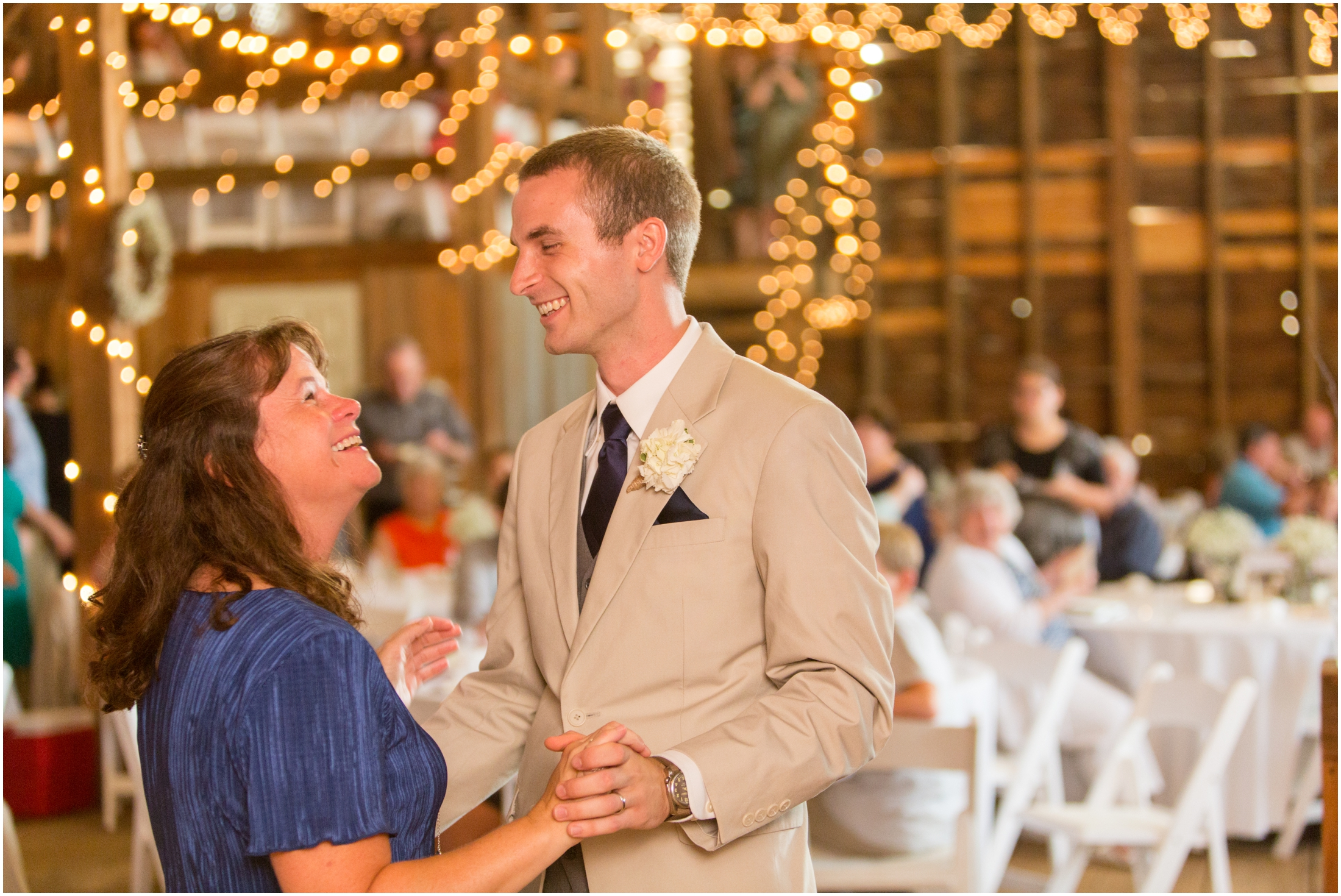 Nash-Wedding-Reception-1259.jpg