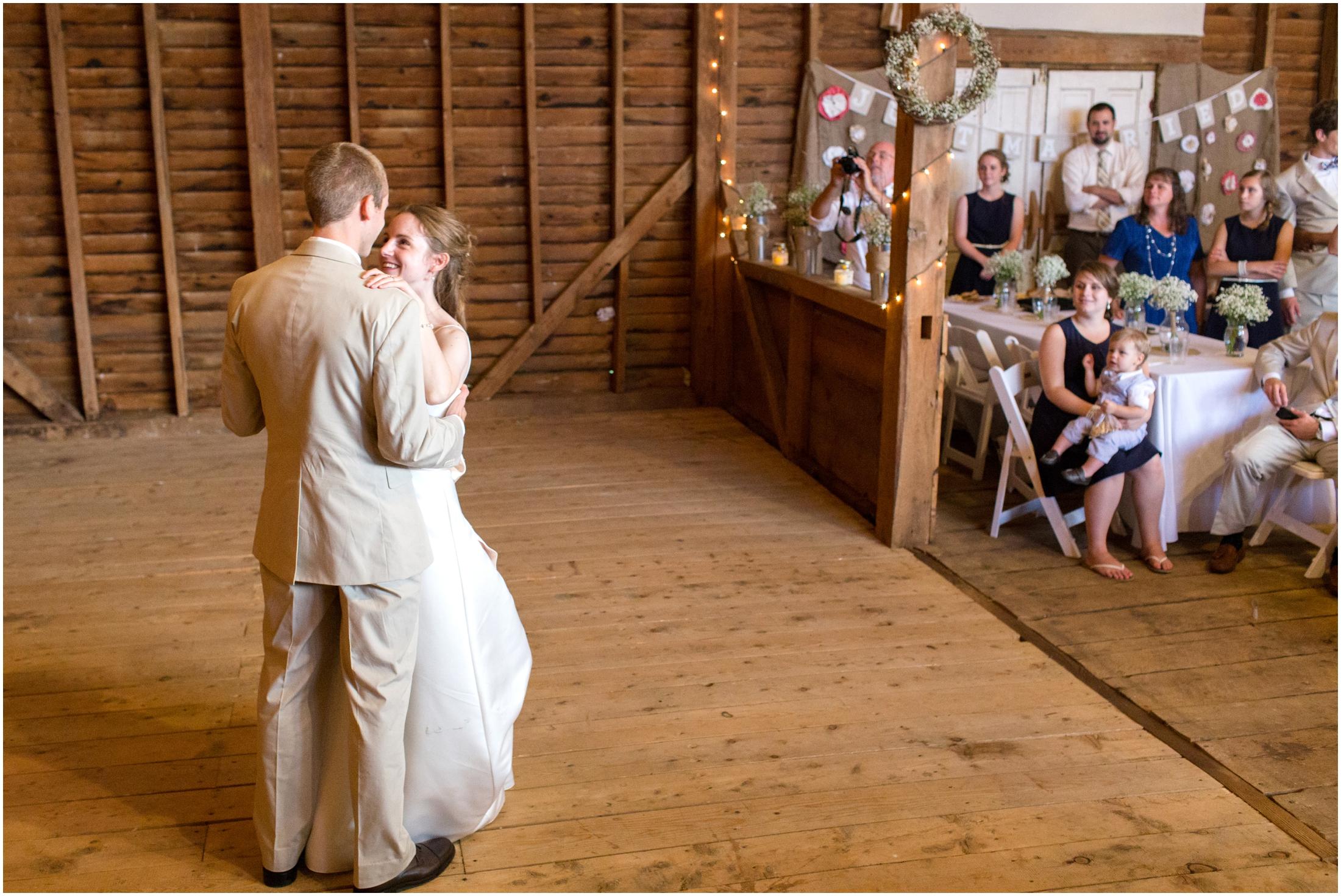 Nash-Wedding-Reception-1219.jpg